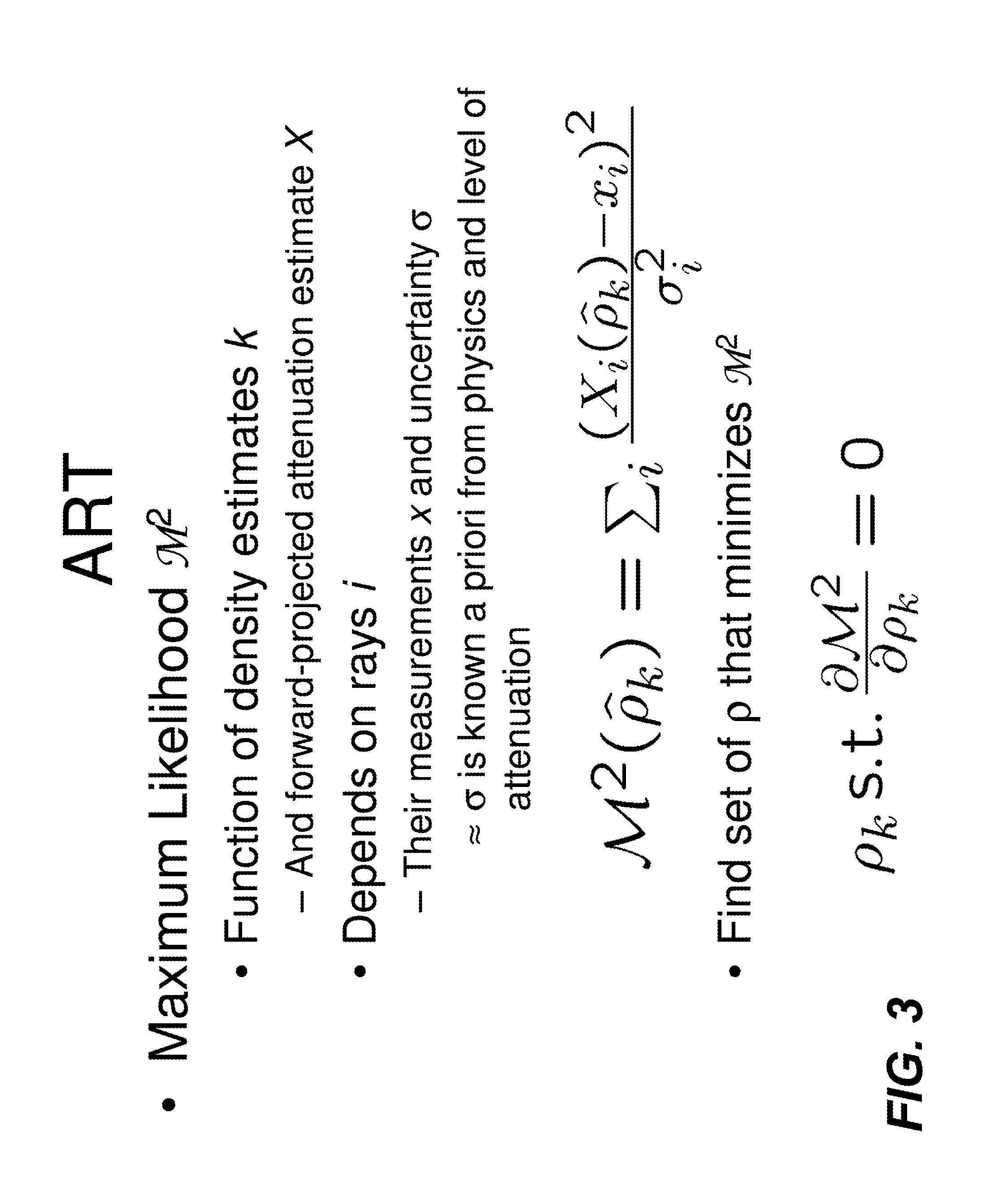 direct and iterative method Both direct and 1lu preconditioned iterative solvers are considered the linear systems arise when the implicit bdf time-stepping method in combination with modified newton is applied to a system of nonlinear time-dependent two- dimensional pdes the pde system under study is a groundwater flow model simulating.