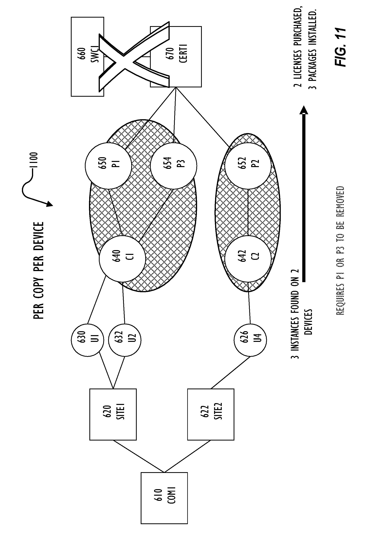 yamaha banshee parts diagram