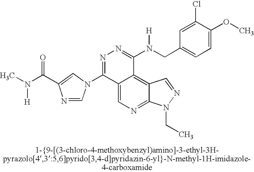 Sildenafil N-Oxide