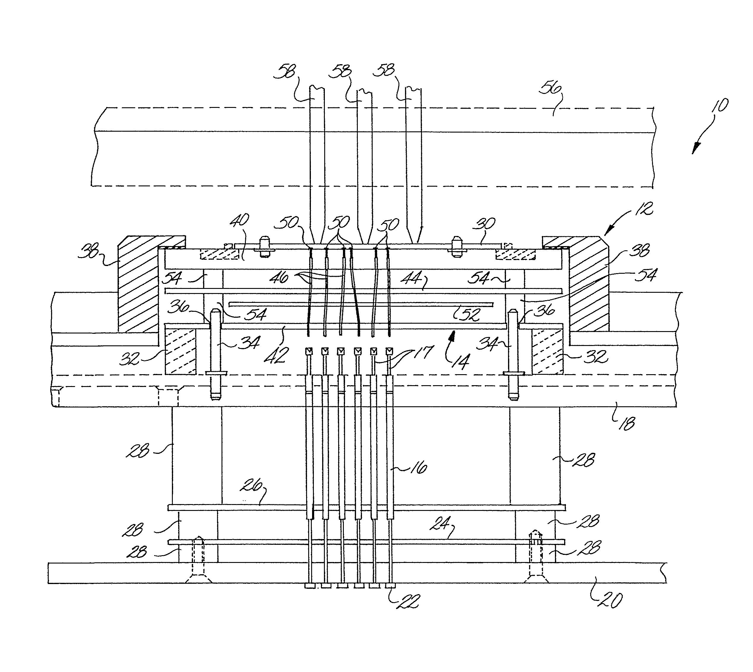 patent us8648616