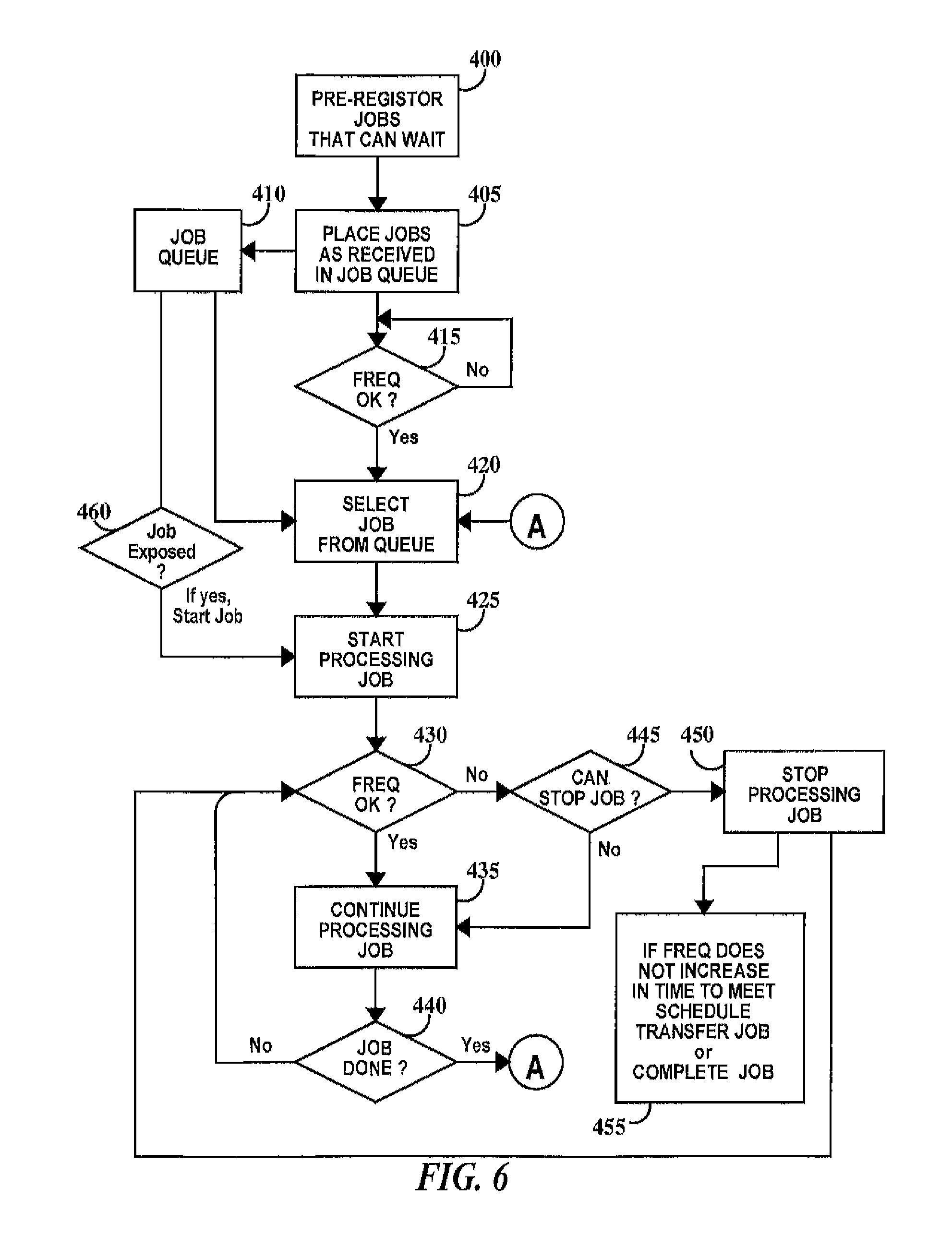 patent us8649912
