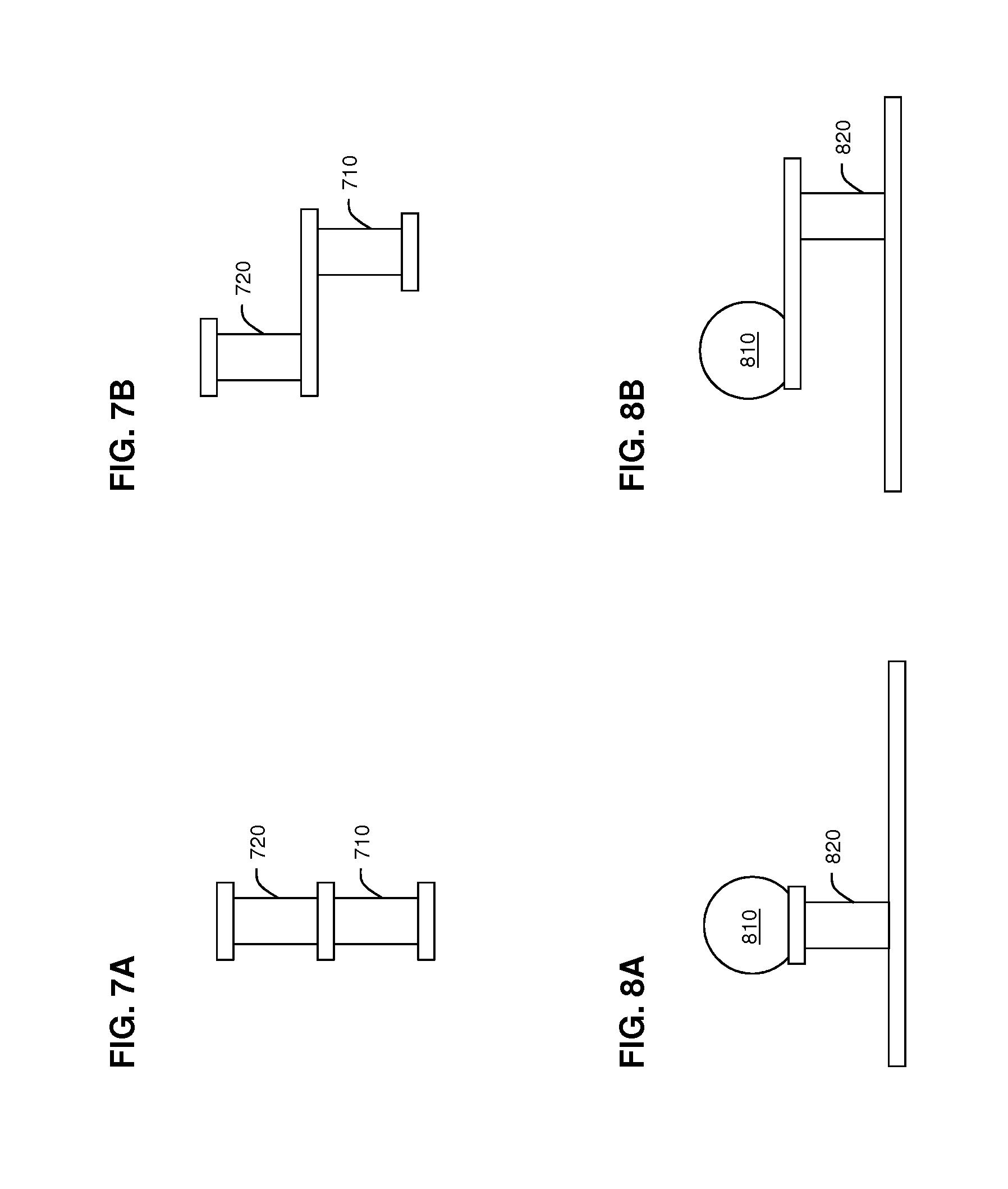 patent us8650512  device