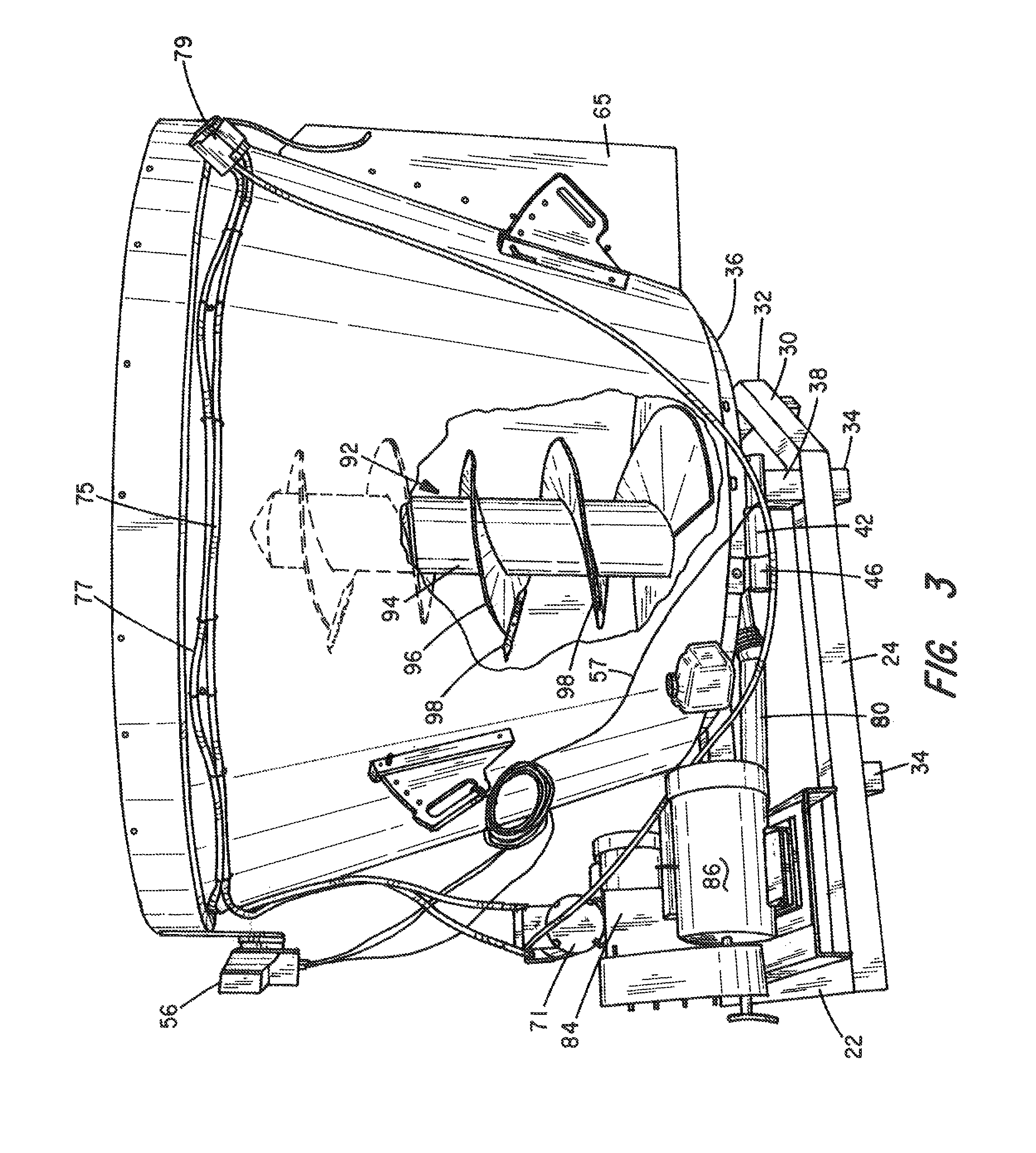 cattle feed wagons wiring diagrams
