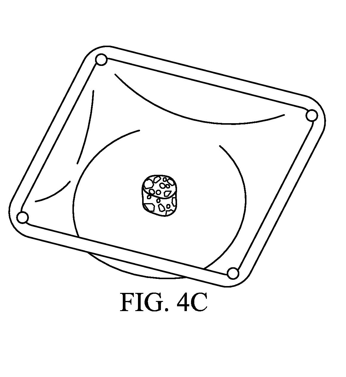 patent us8653029