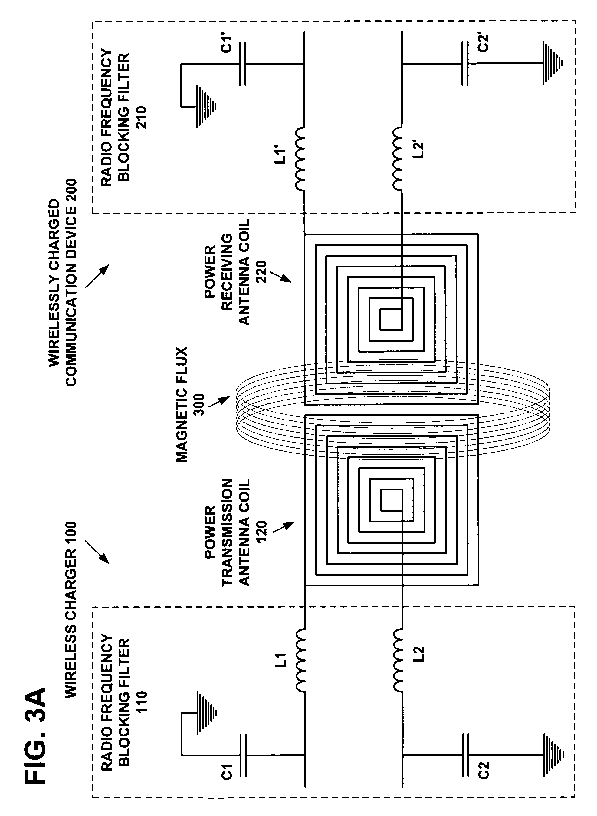 patent us8655272
