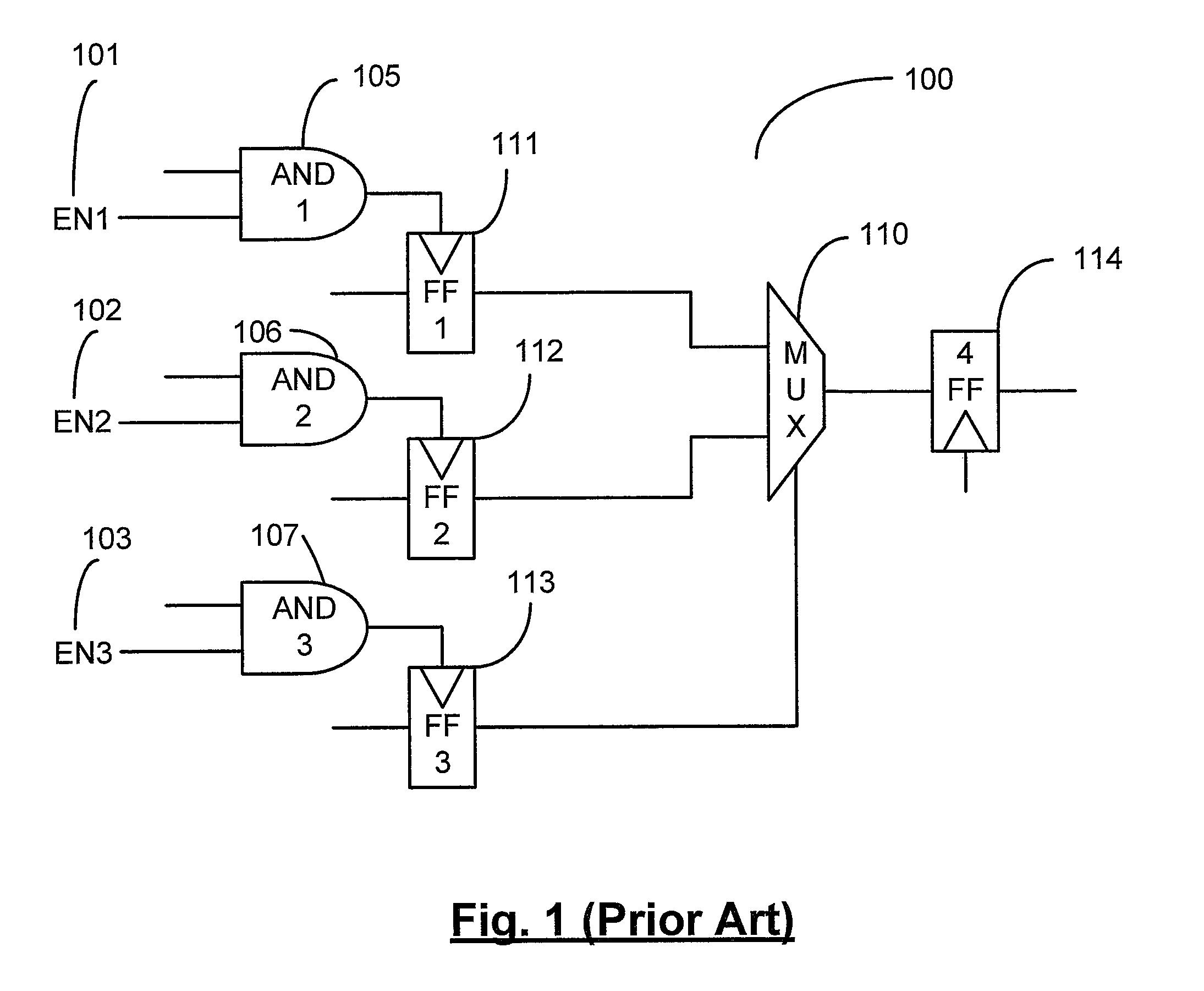 patent us8656326
