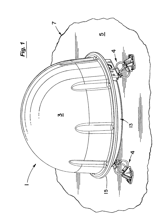 toshiba refrigerator wiring diagram