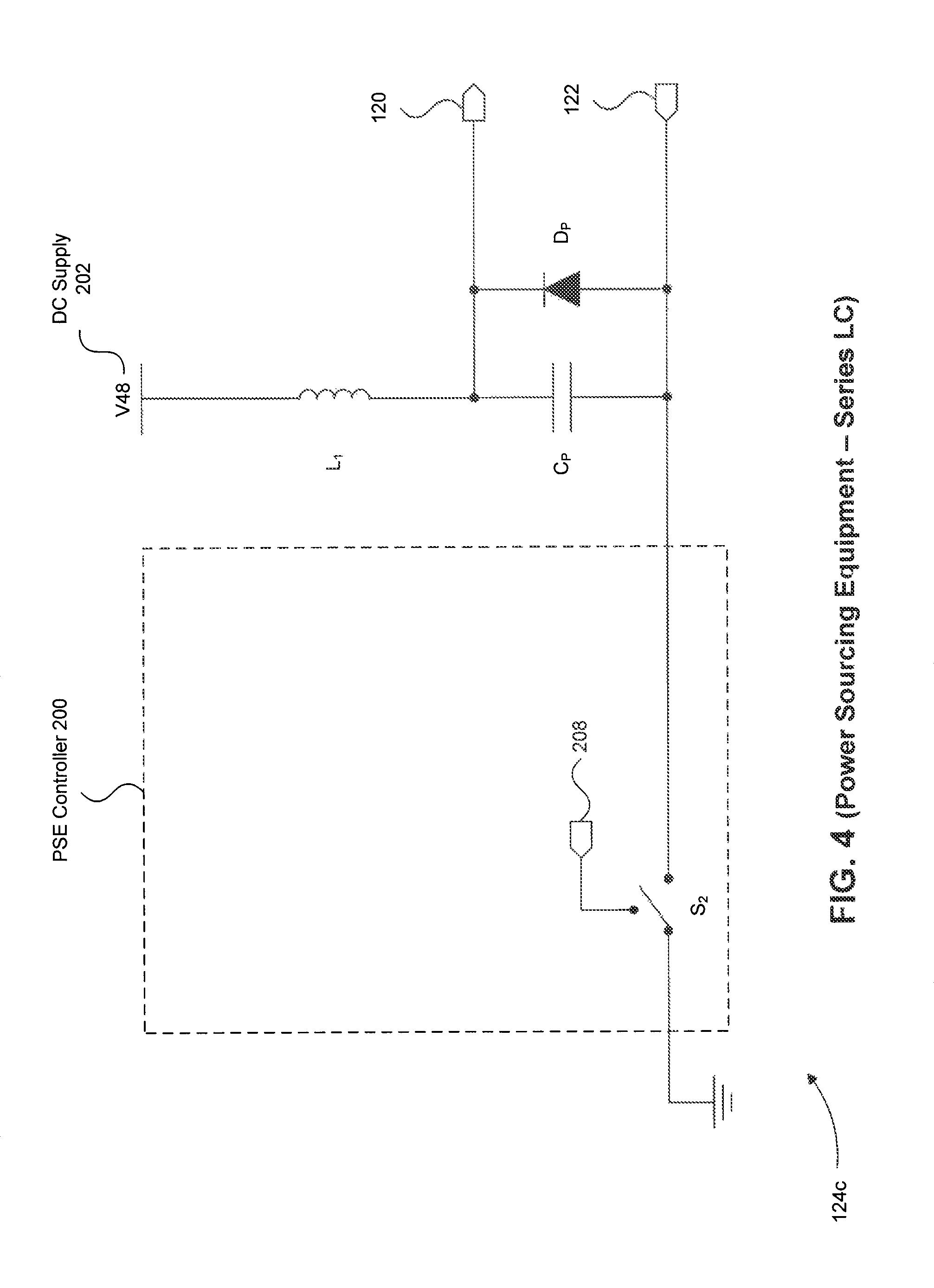 patent us8661273