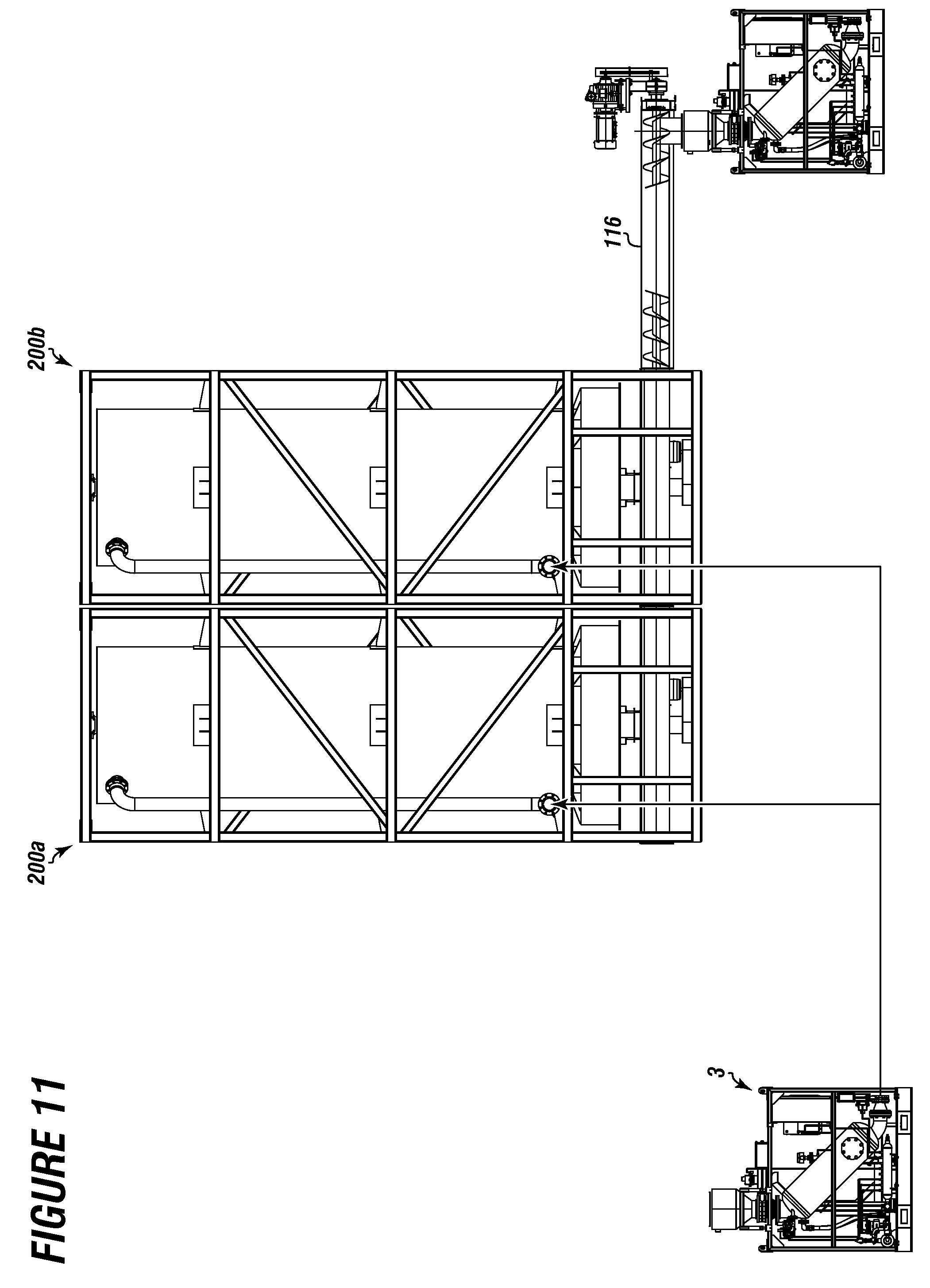 patent us8662163