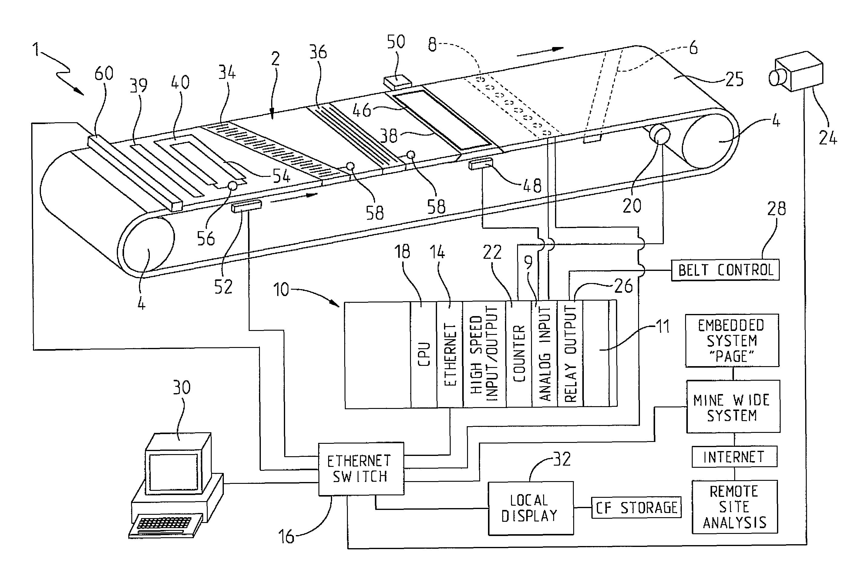 patent us8662290