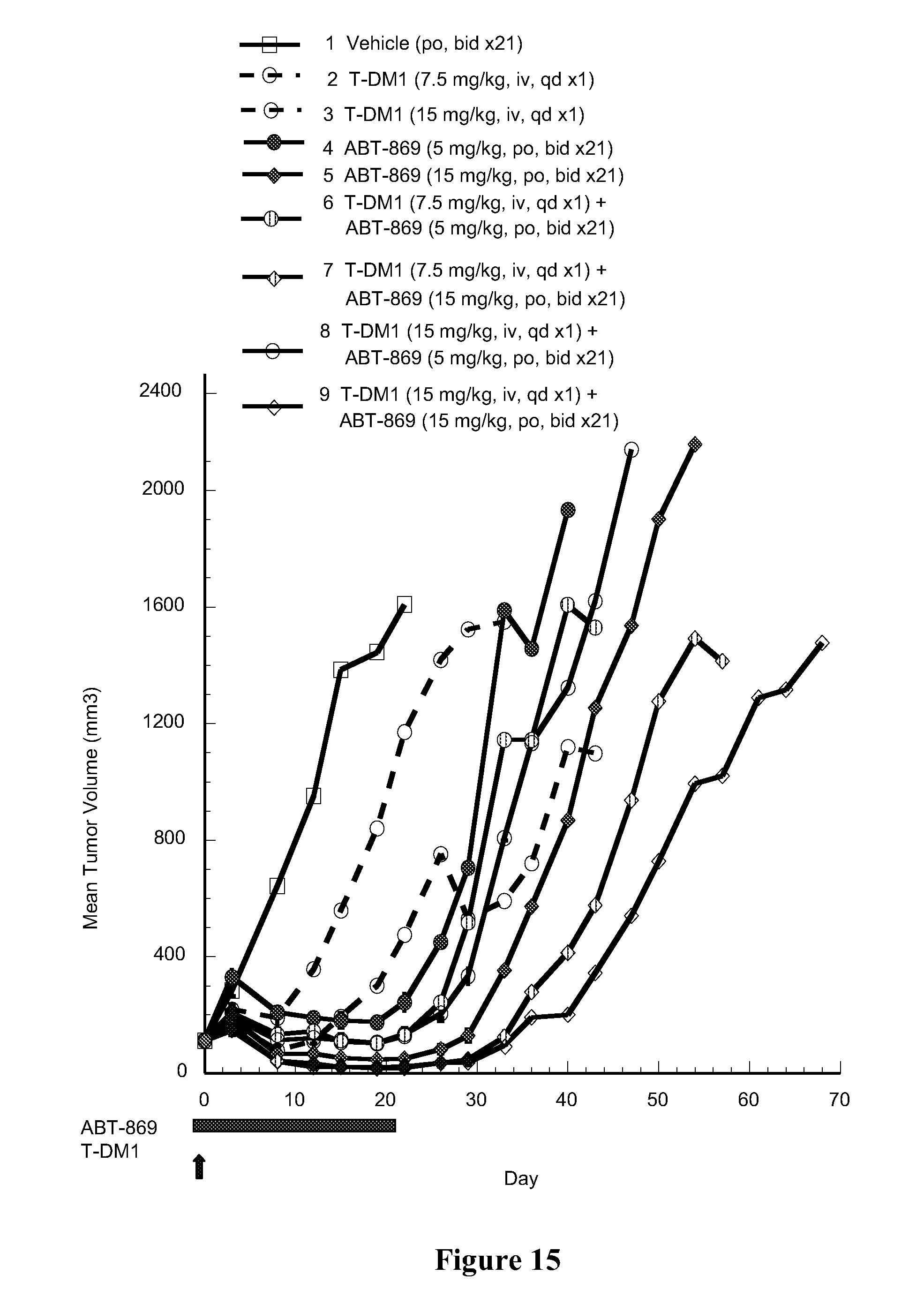 Femara mg.doc - Patent Drawing