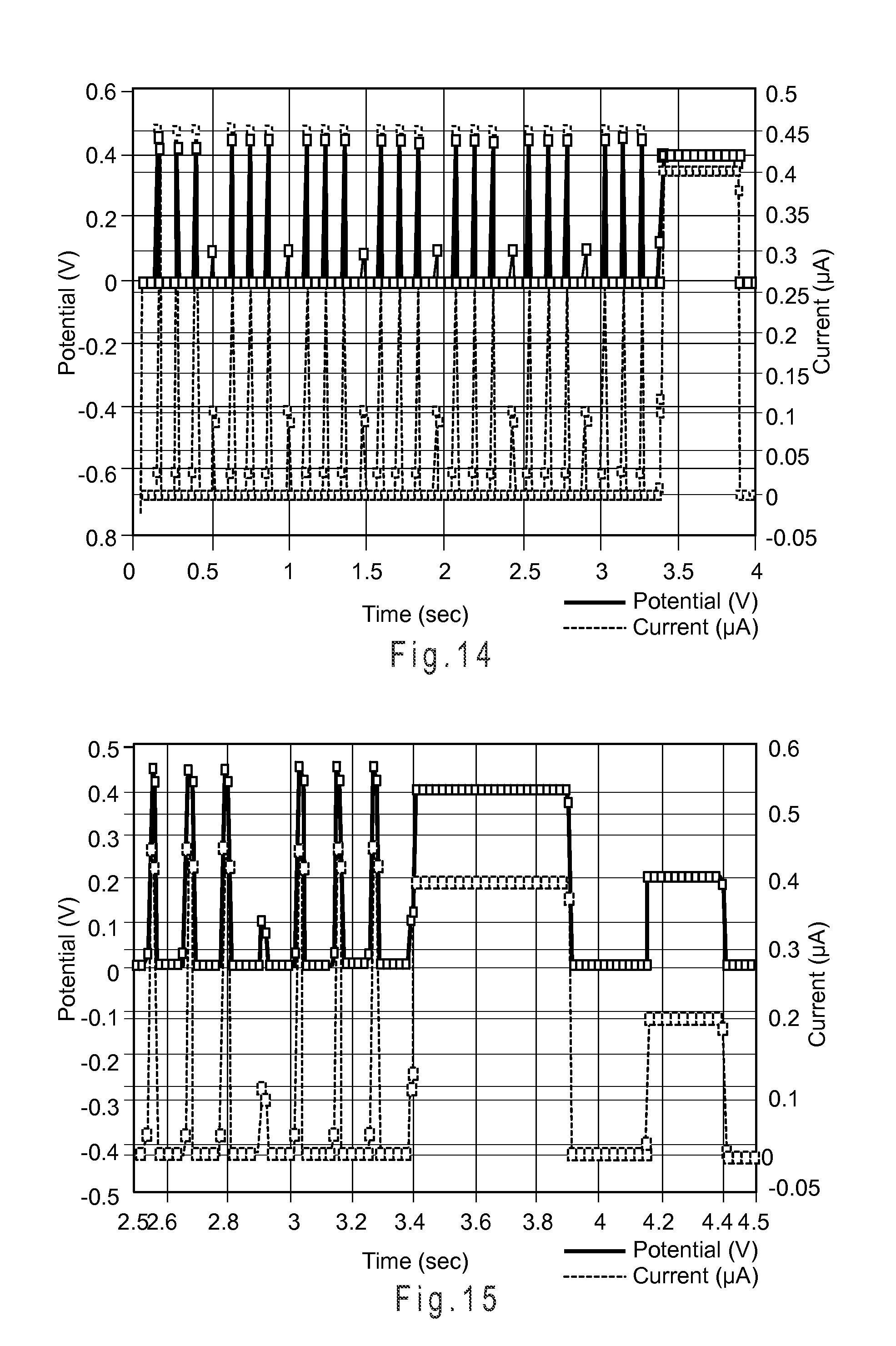电路 电路图 电子 工程图 平面图 原理图 1971_2961 竖版 竖屏