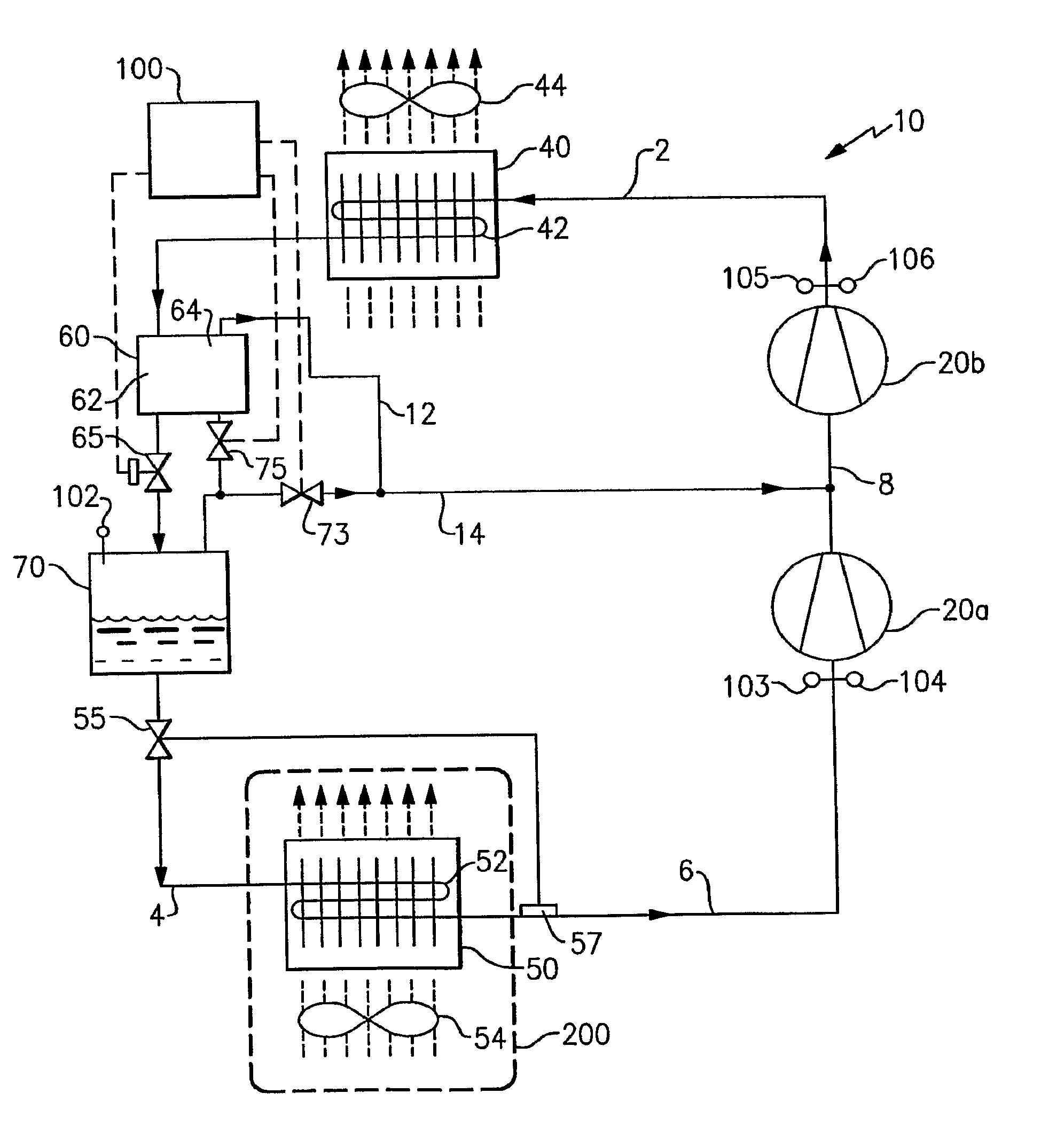 patent us8671703