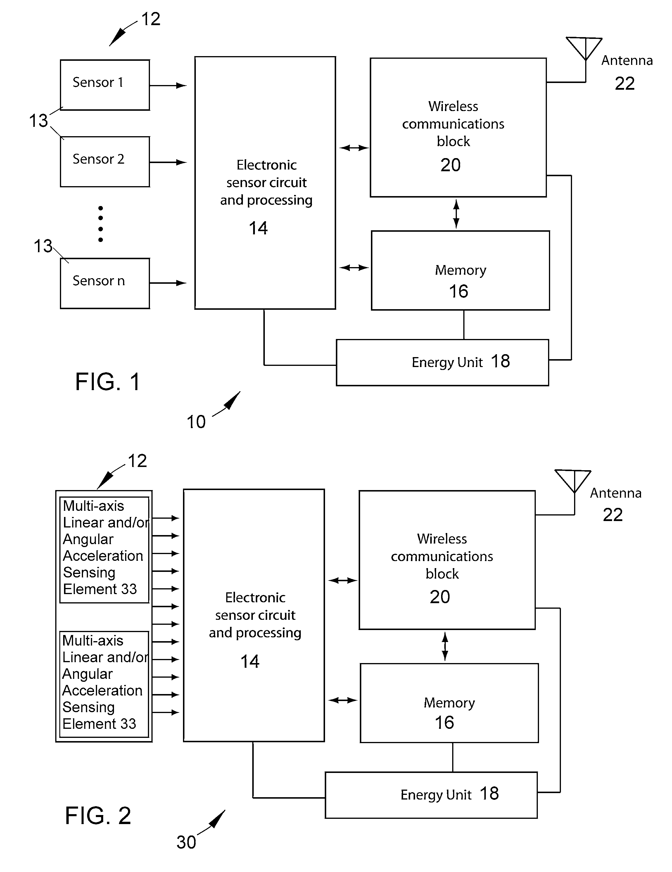 patent us8677802 sensing modules and methods of using google patent drawing
