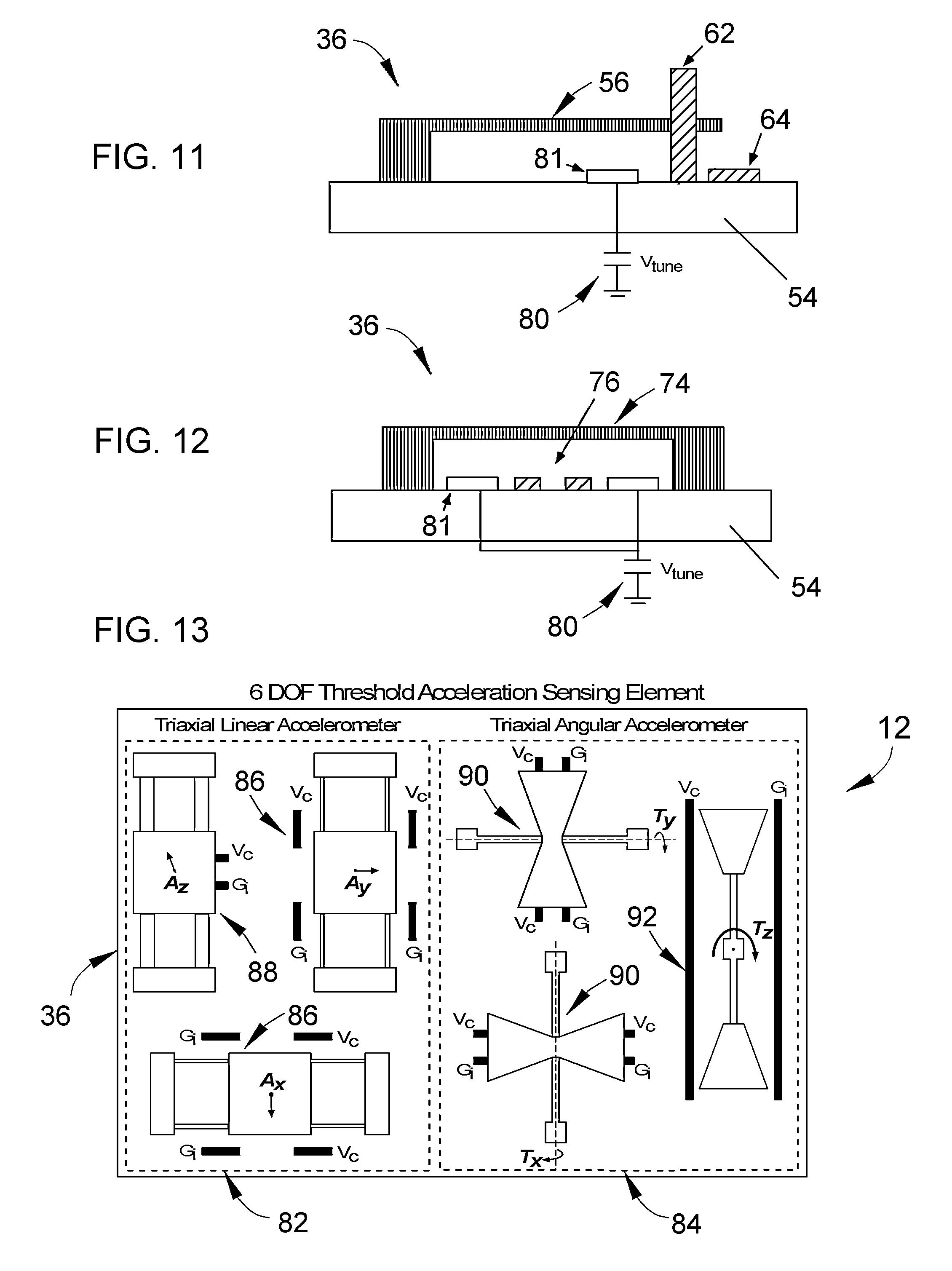 patent us sensing modules and methods of using google patent drawing