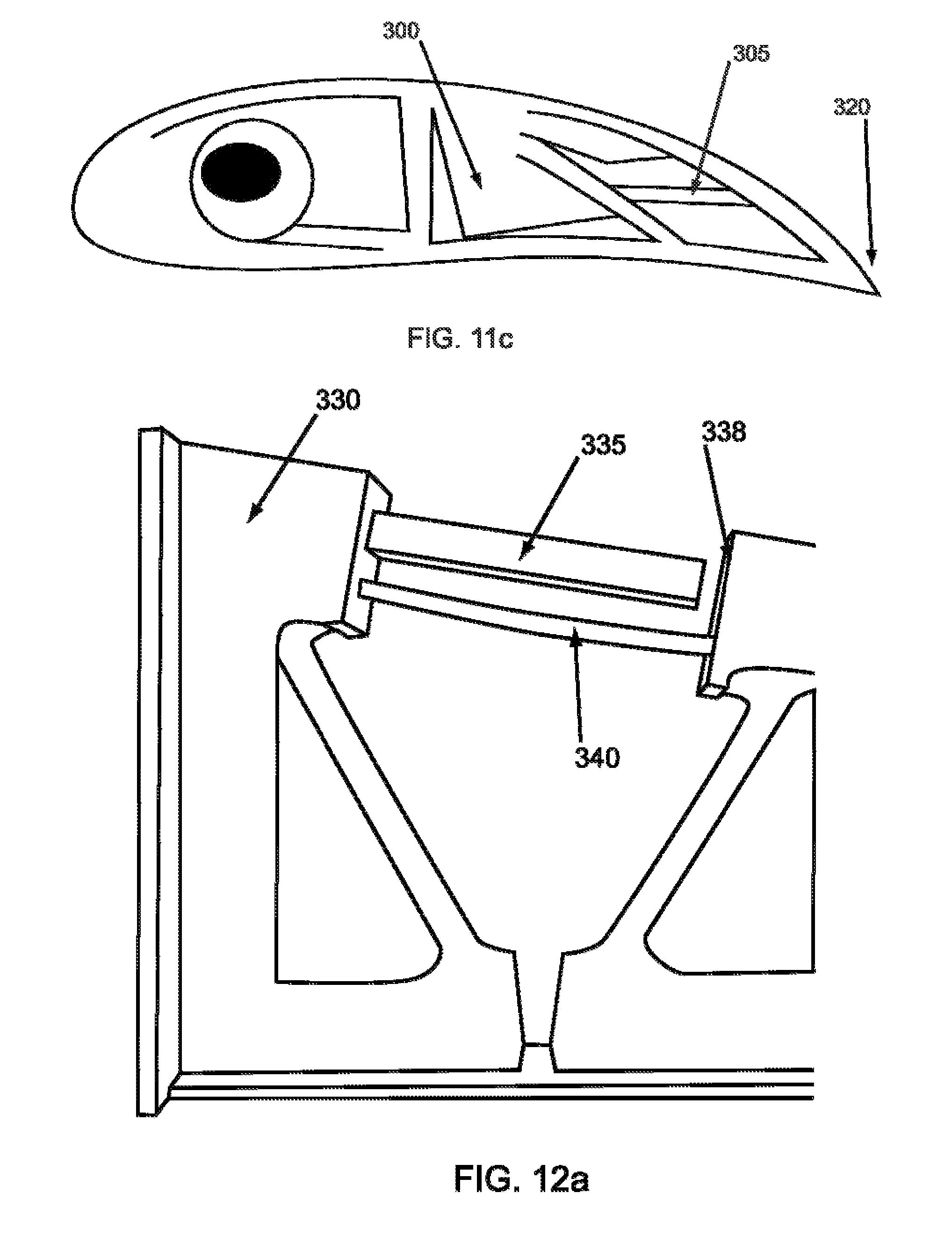 Mitsubishi Fg25 Forklift Wiring Diagram Library For Fgc25n Skytrak