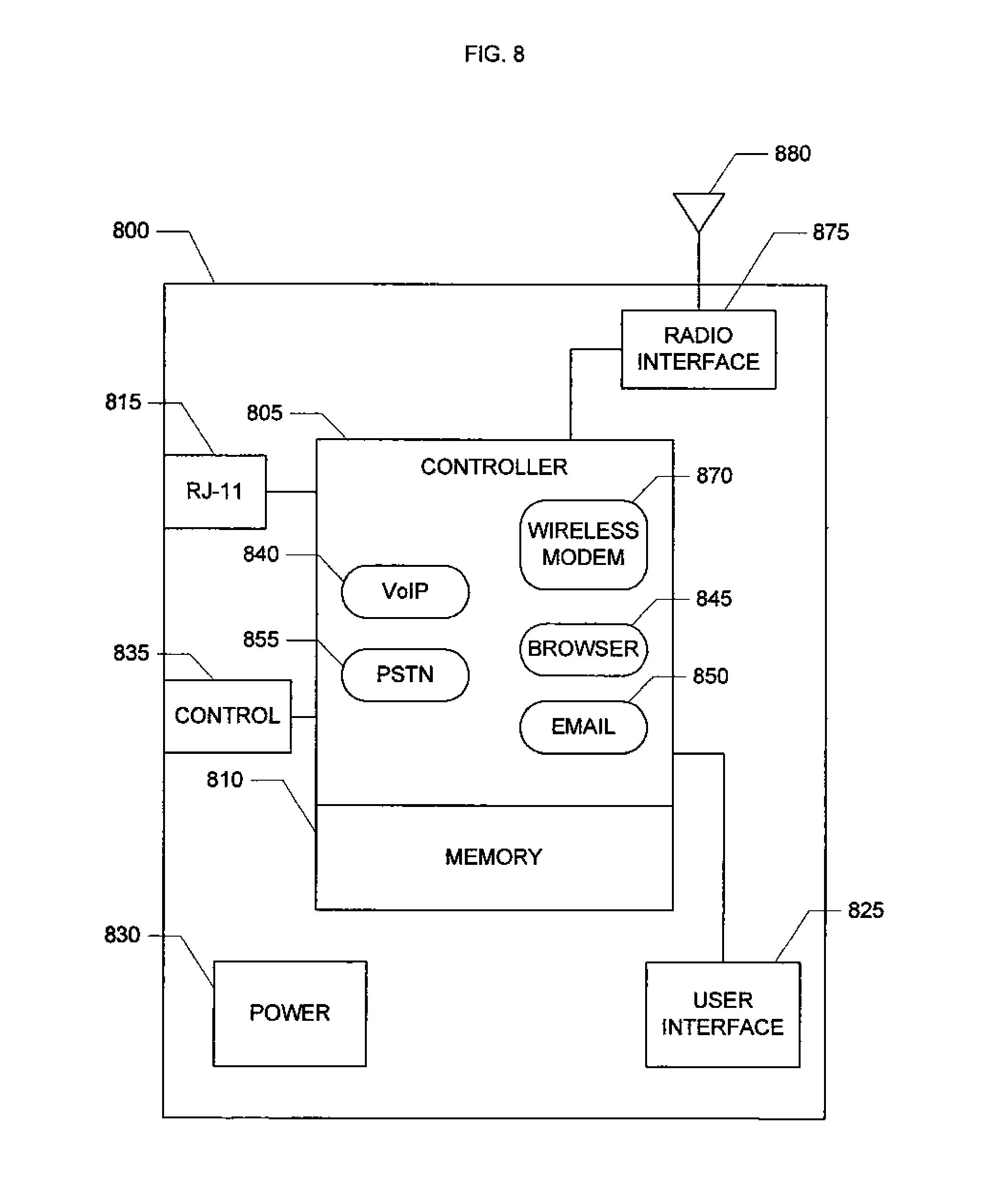 电路 电路图 电子 户型 户型图 平面图 原理图 2068_2517