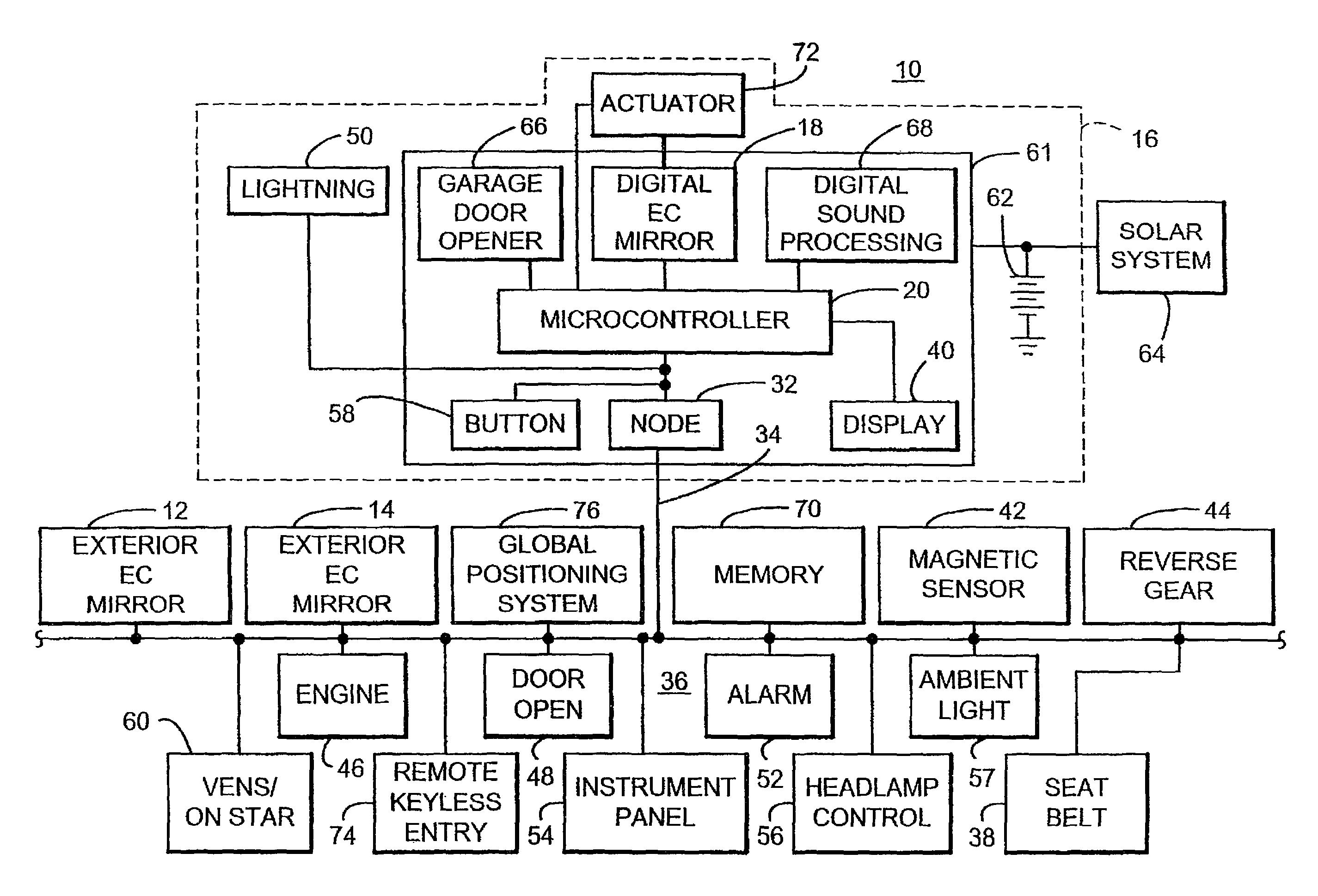 velvac camera wiring diagram atwood wiring diagram wiring