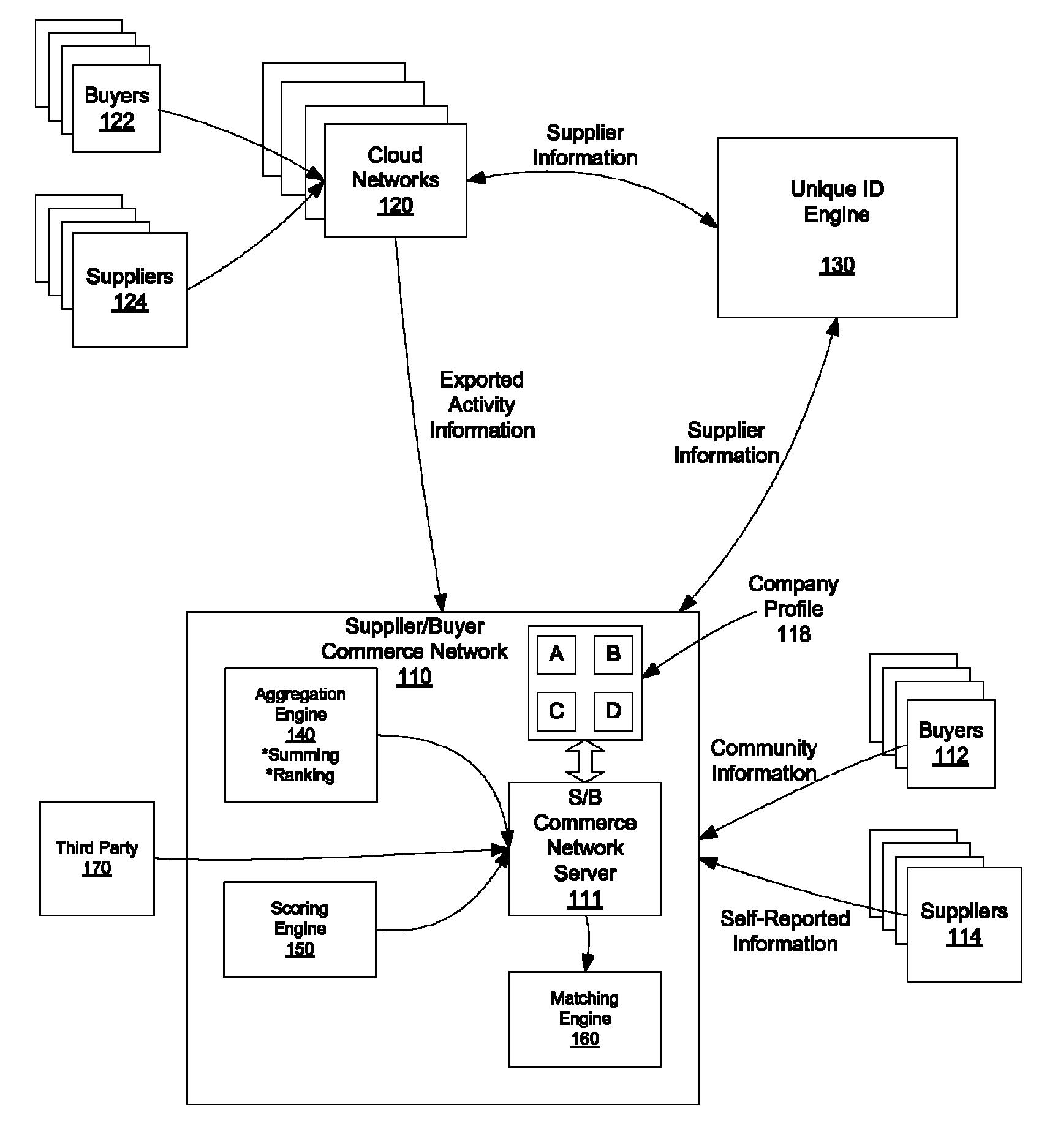 电路 电路图 电子 原理图 1727_1875