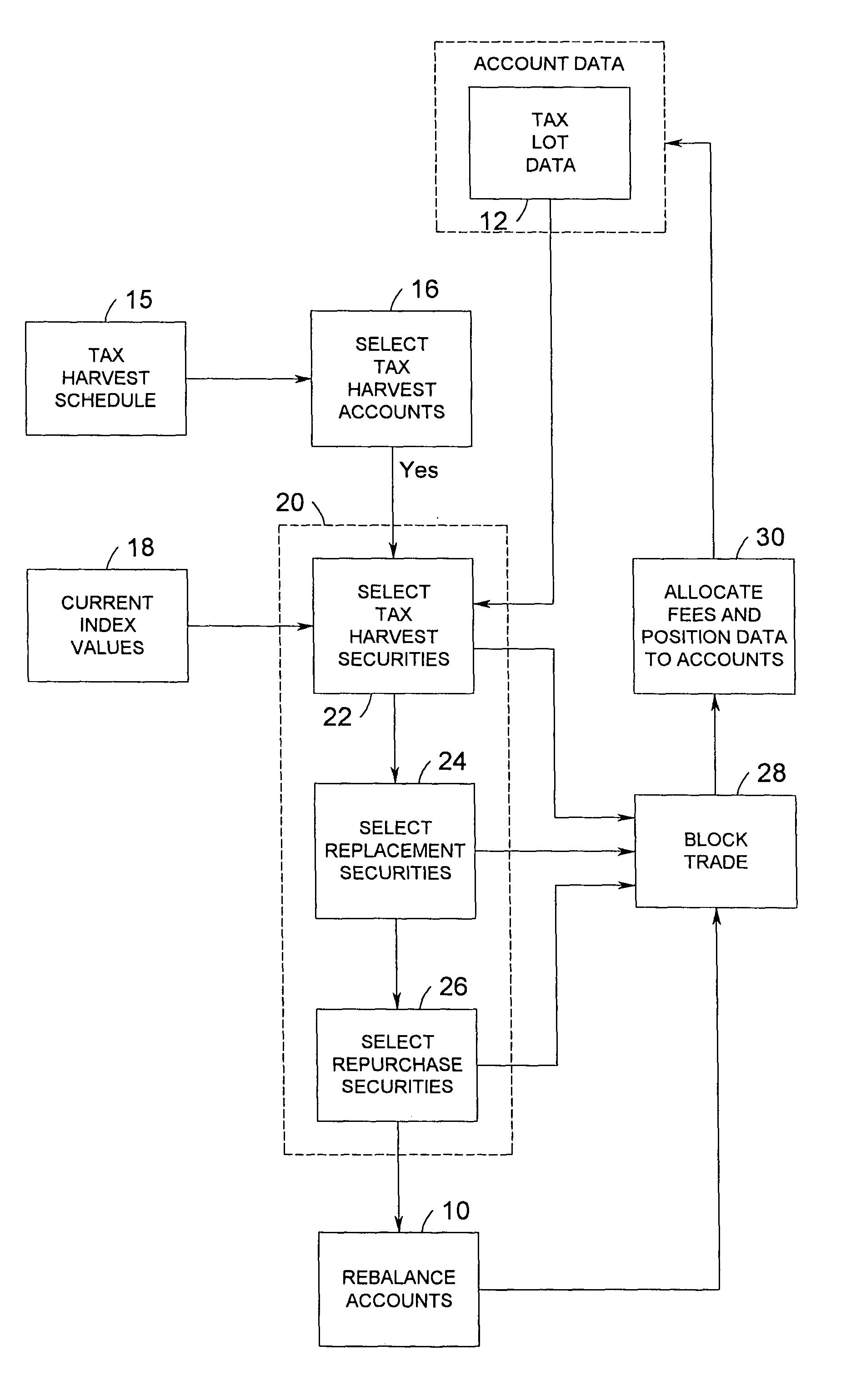 电路 电路图 电子 原理图 1894_3081 竖版 竖屏