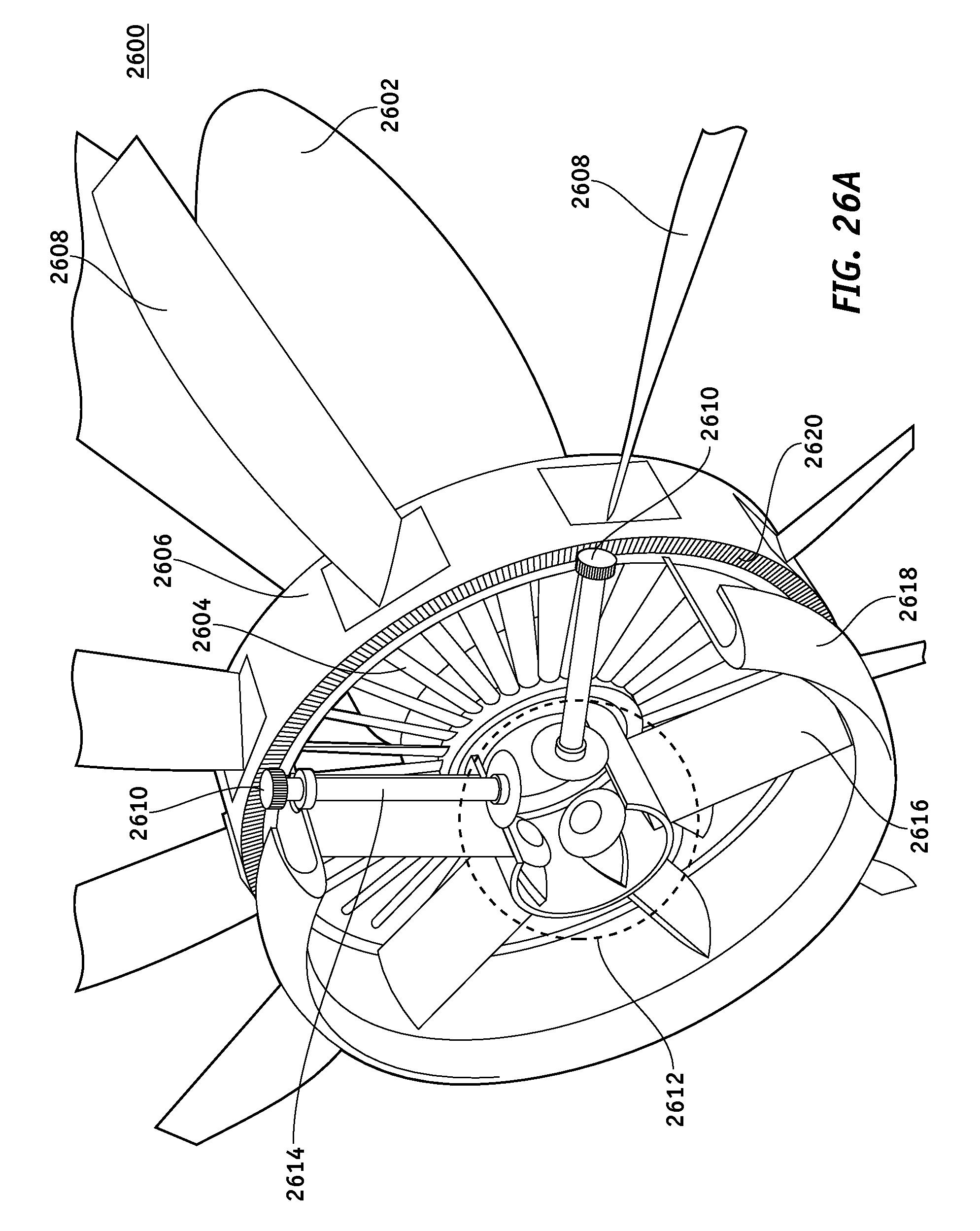 patent us8689538