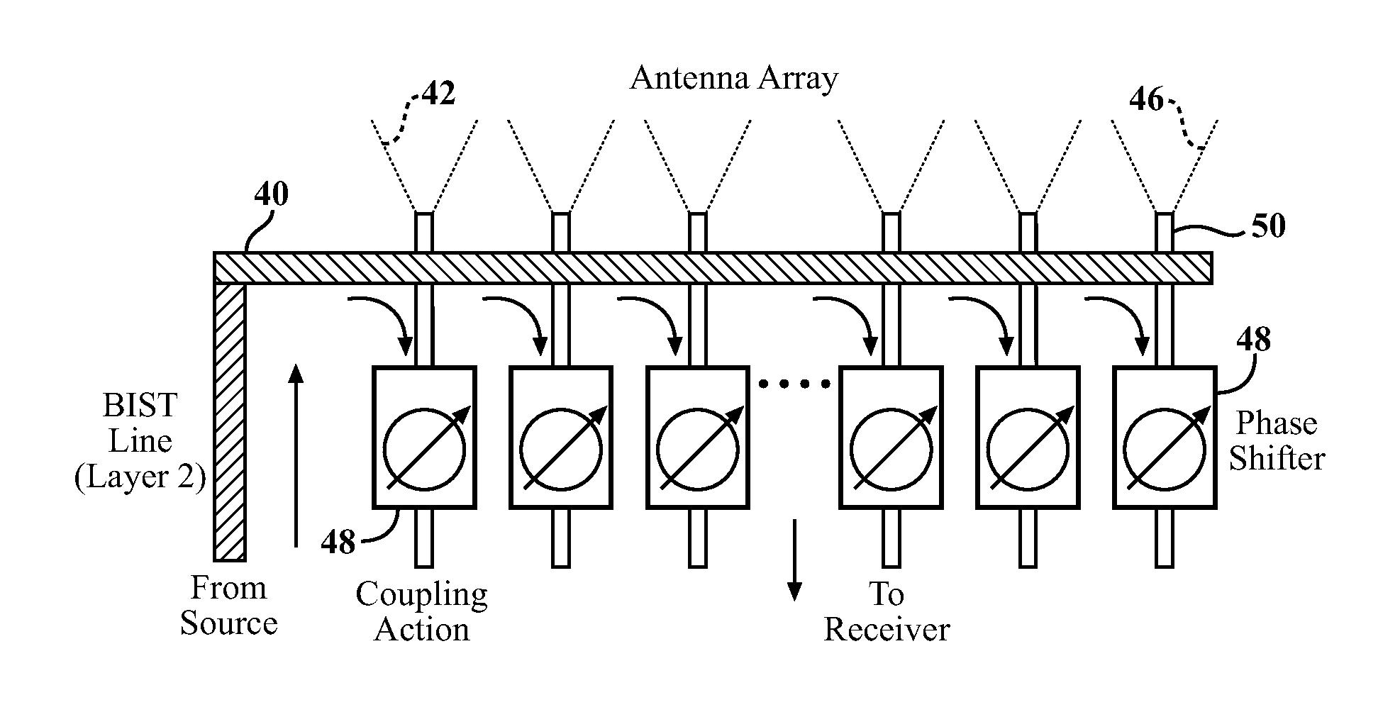 patent us8692707