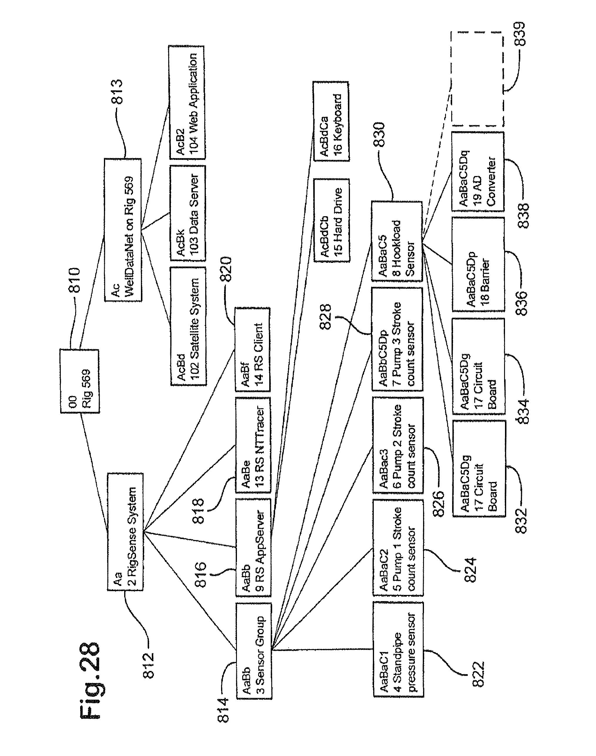 honda tps wiring diagram tps sensor diagram wiring diagram