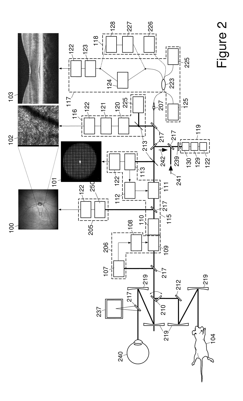 电路 电路图 电子 户型 户型图 平面图 原理图 1895_3121 竖版 竖屏