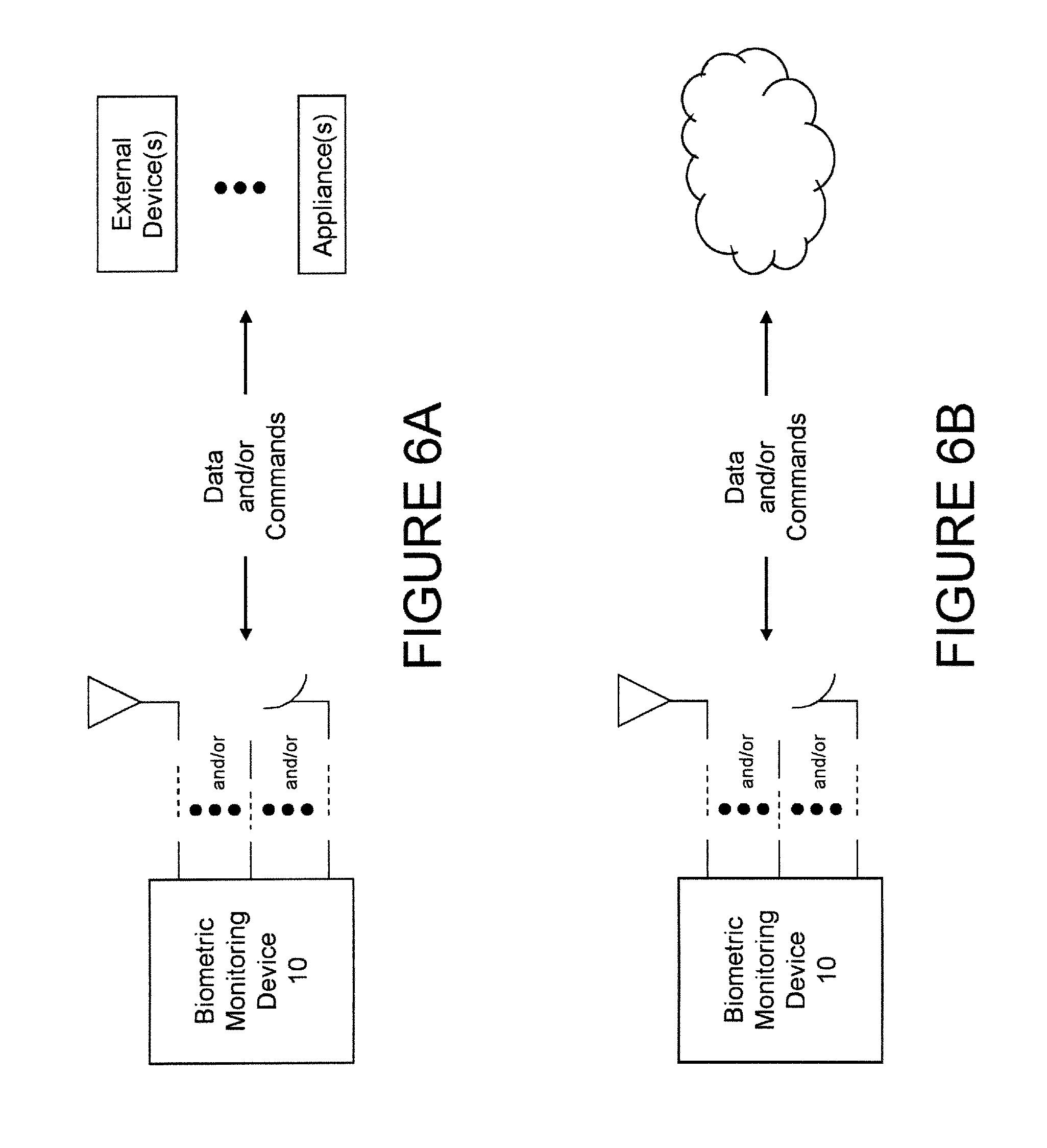 电路 电路图 电子 原理图 2051_2248