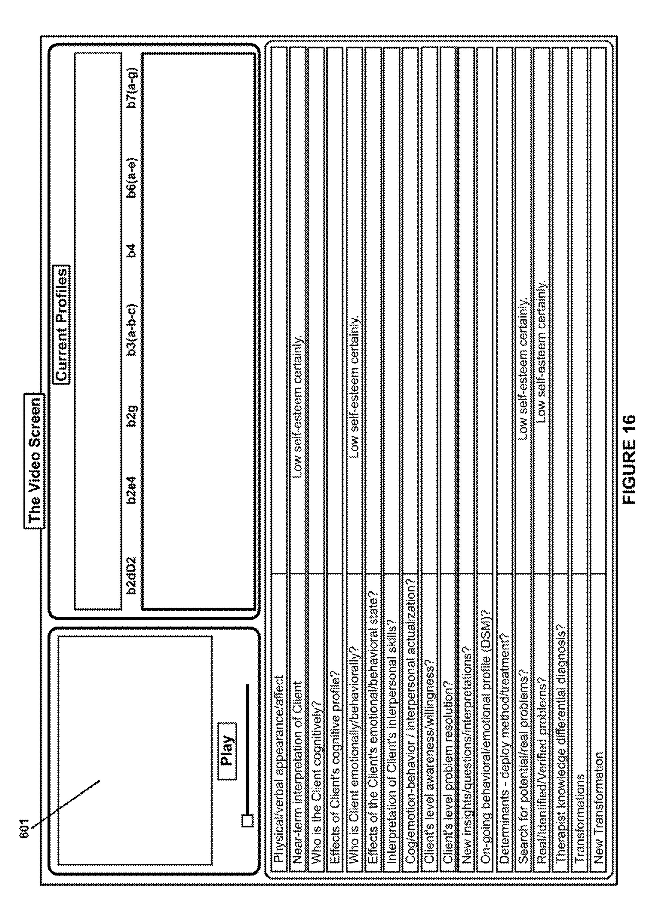 patent us8700620 artificial intelligence method and apparatus patent drawing