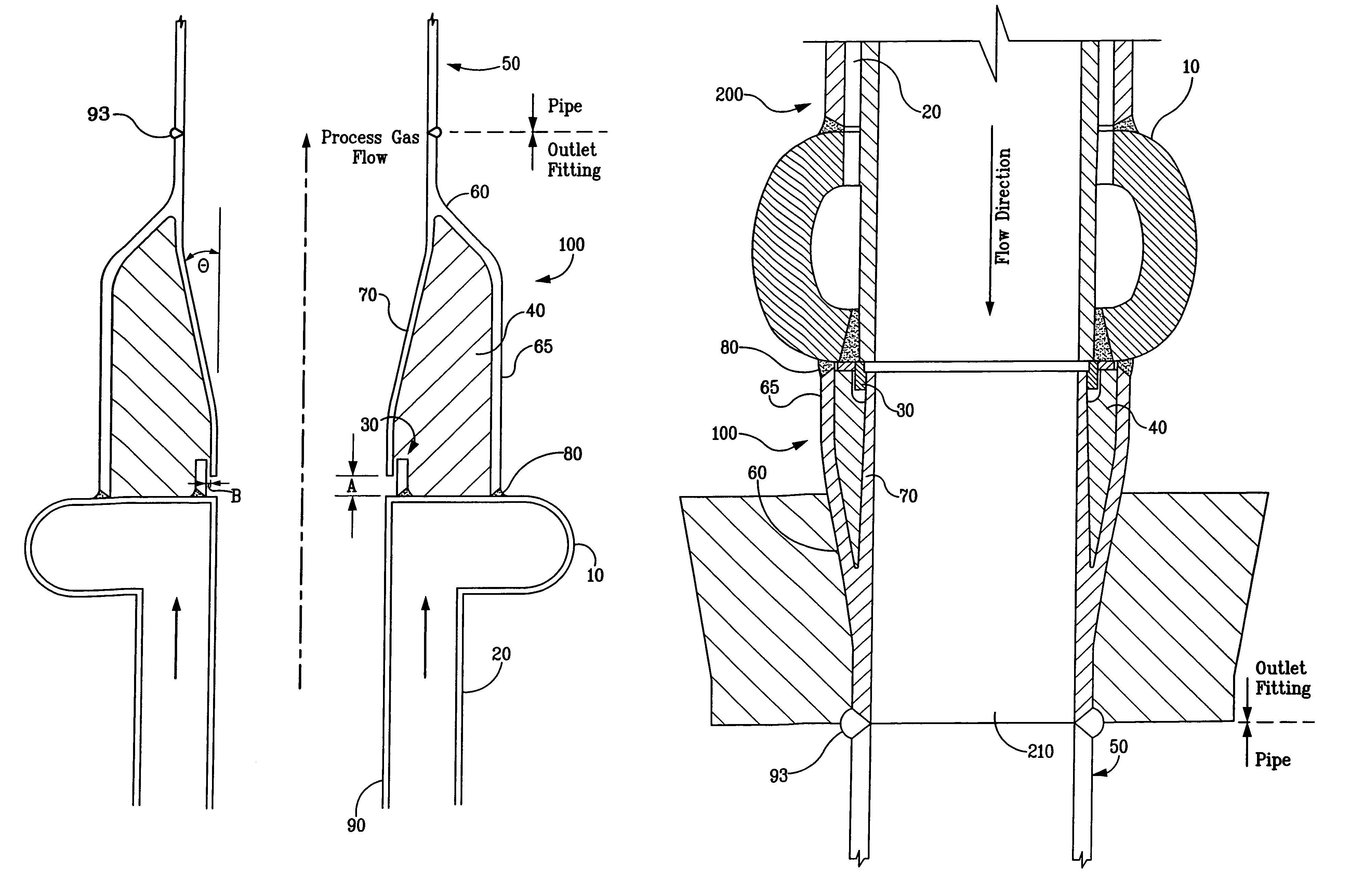 patent us8701748