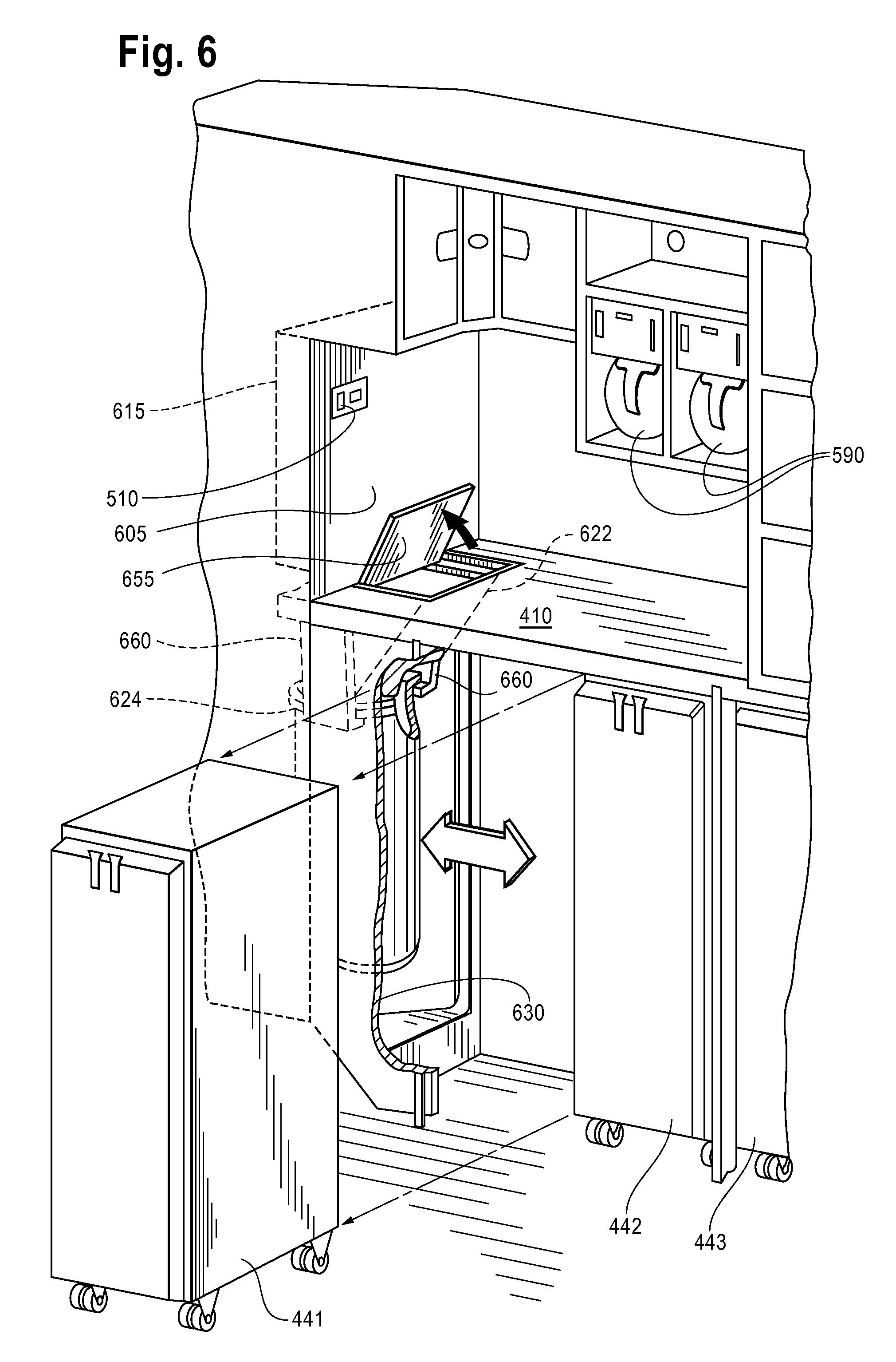 kenmore elite trash compactor wiring diagram kenmore
