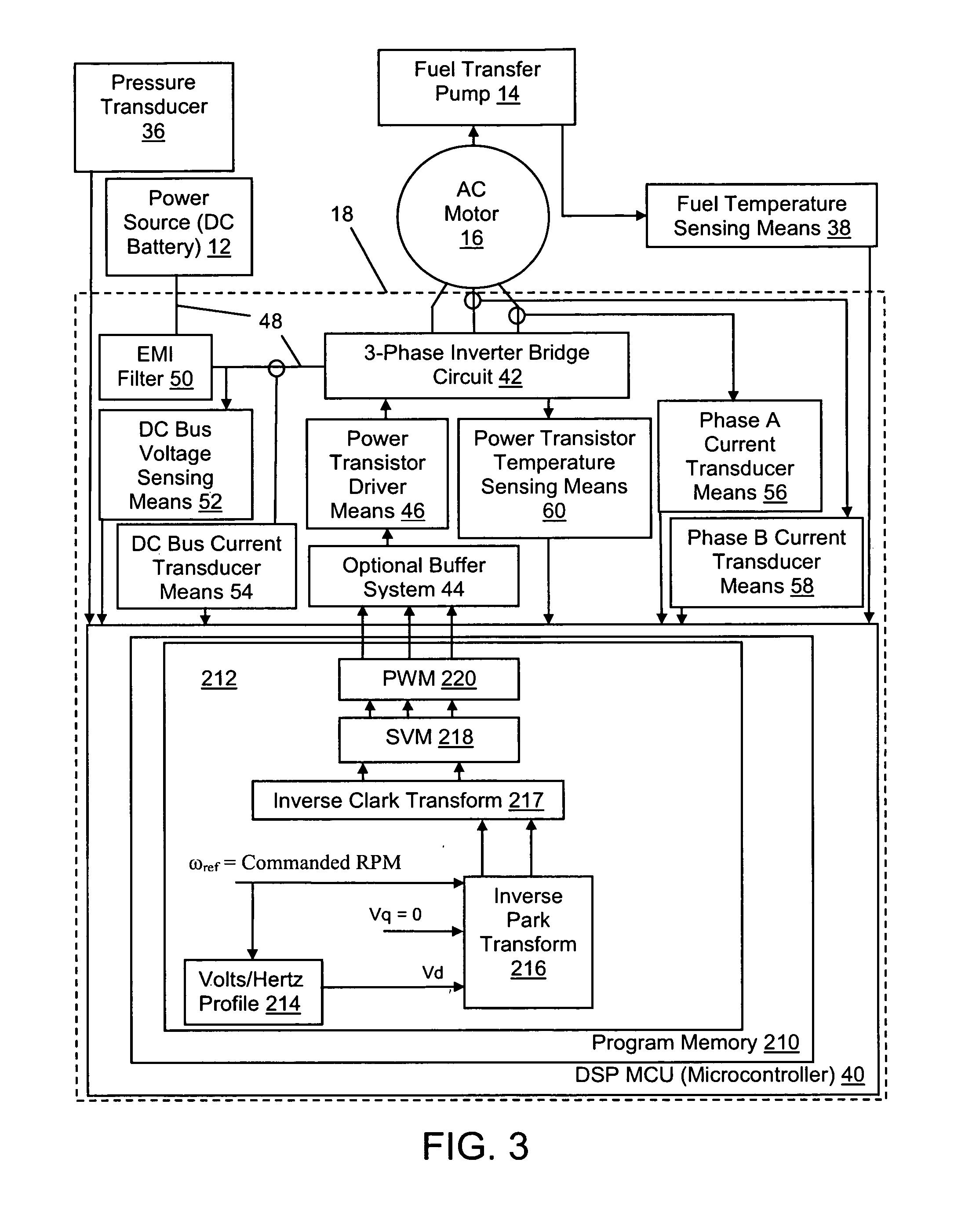 Patent US8707932 Fuel Transfer Pump System Google Patents US08707932 20140429 D00003 US8707932 Westerbeke Generator Wiring Diagram Stove