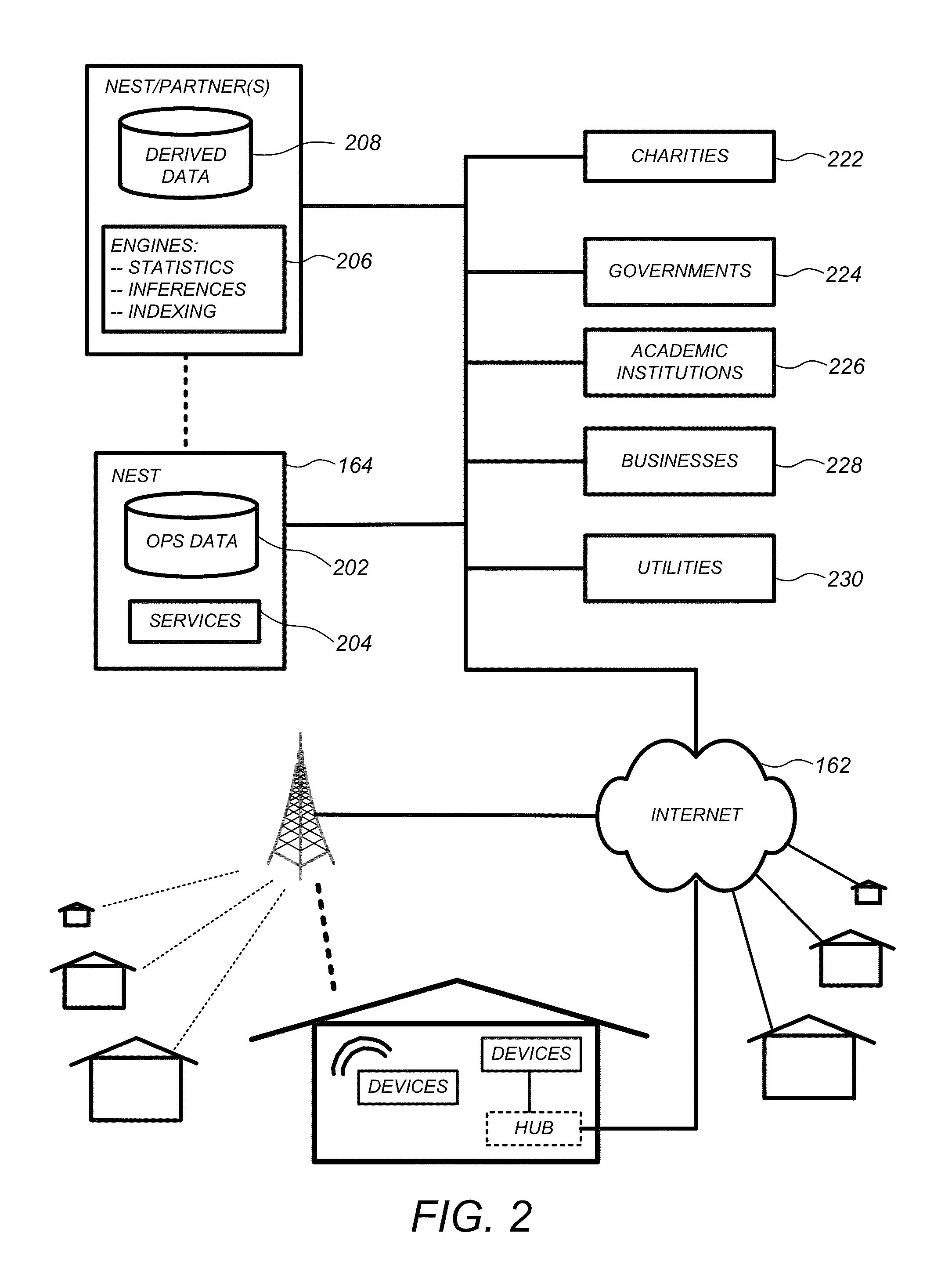 tokheim gas wiring diagram wiring diagram schematic
