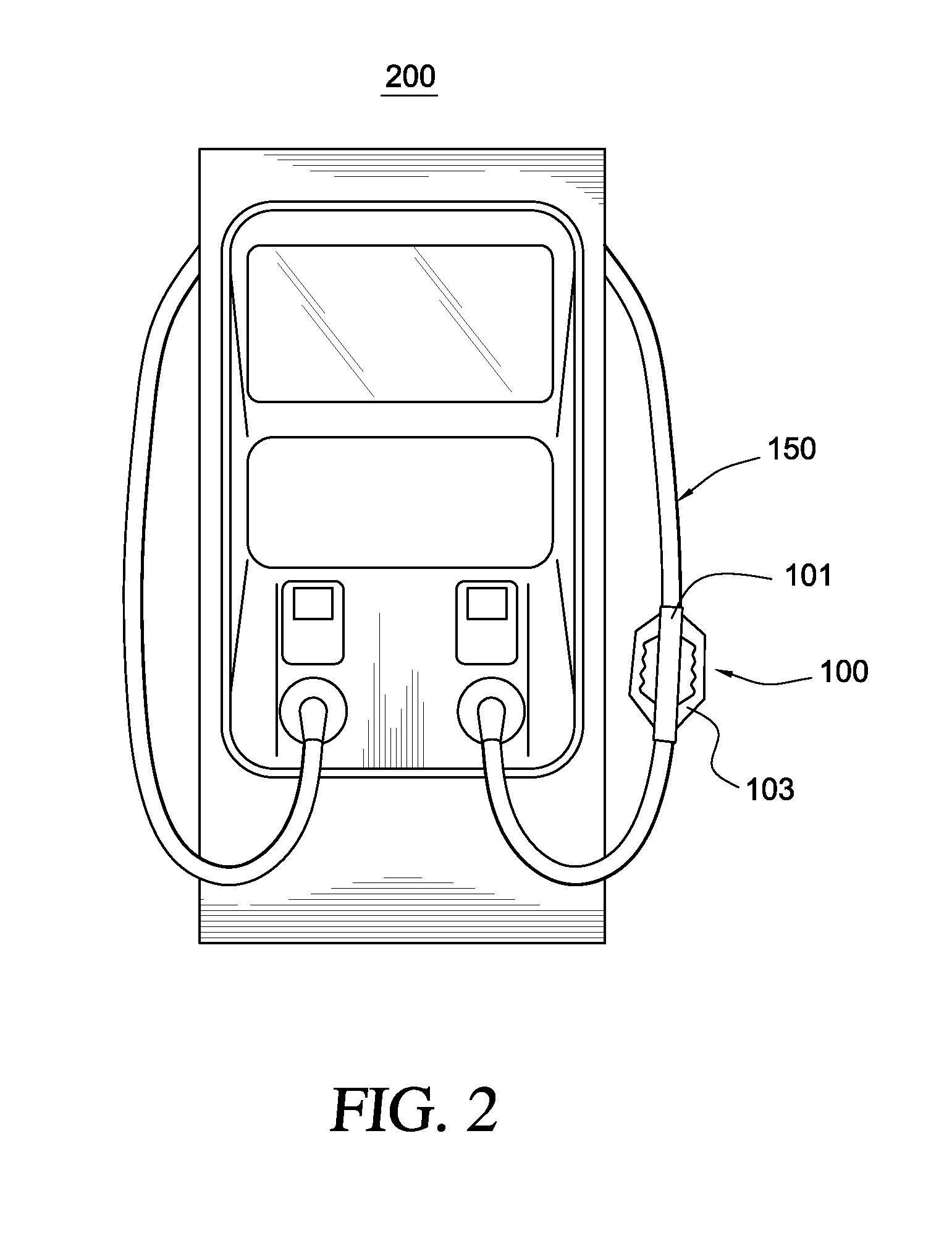 patent us8710372