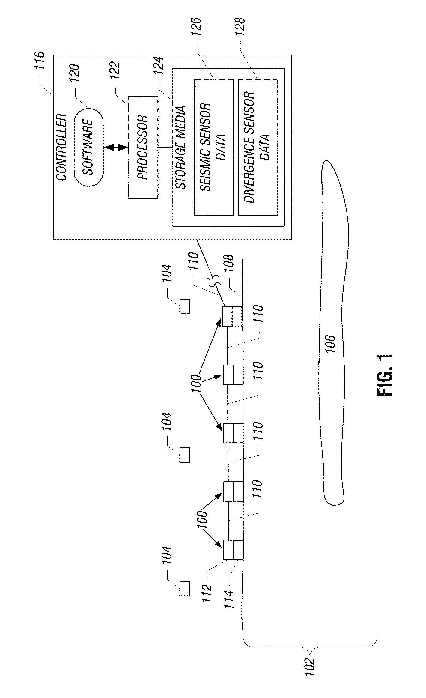 patent us8712694