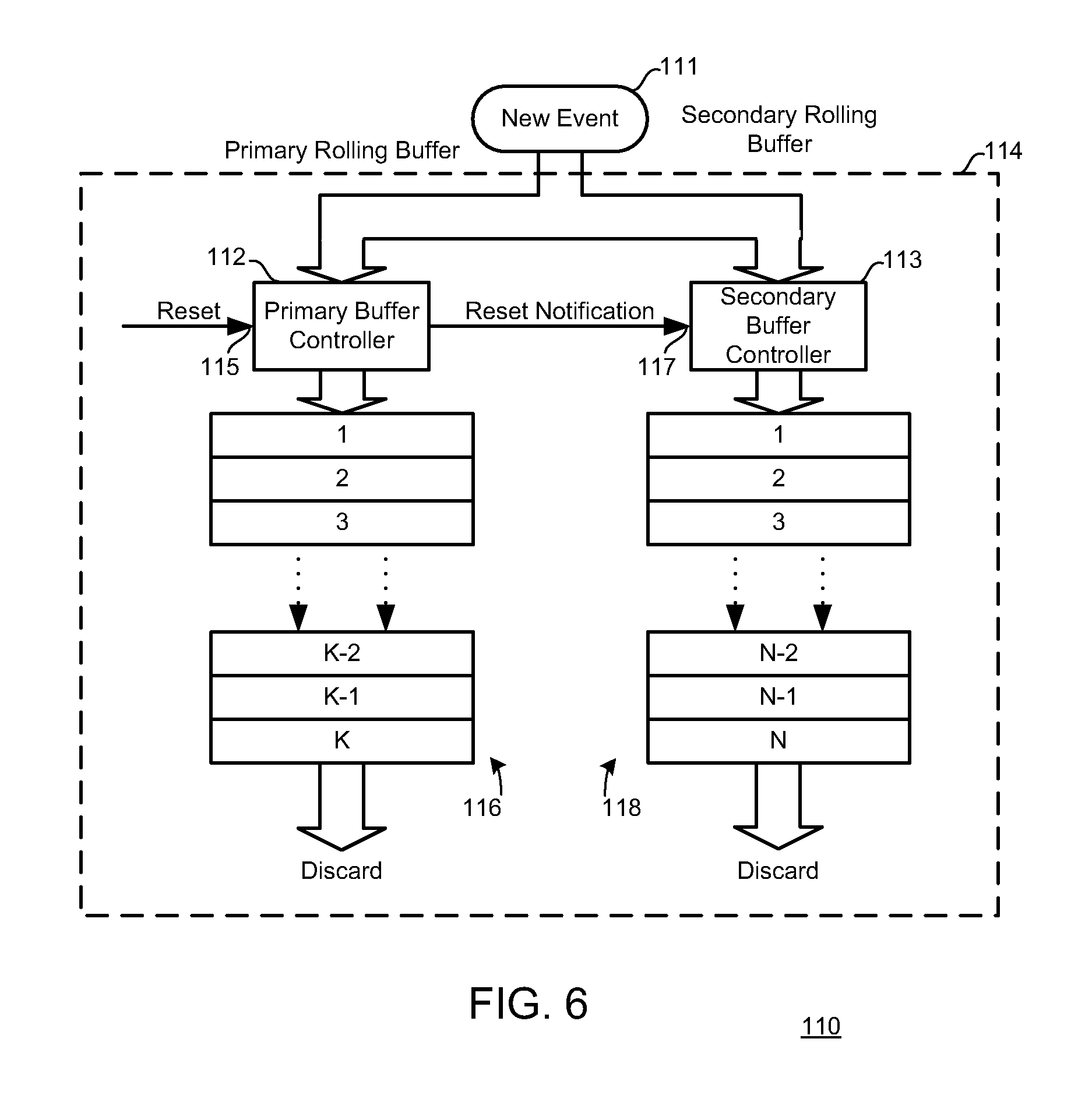 for storing event information for an HVAC system   Patents #373737