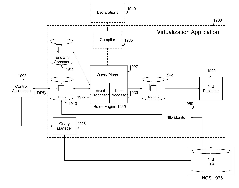 电路 电路图 电子 原理图 3121_2451