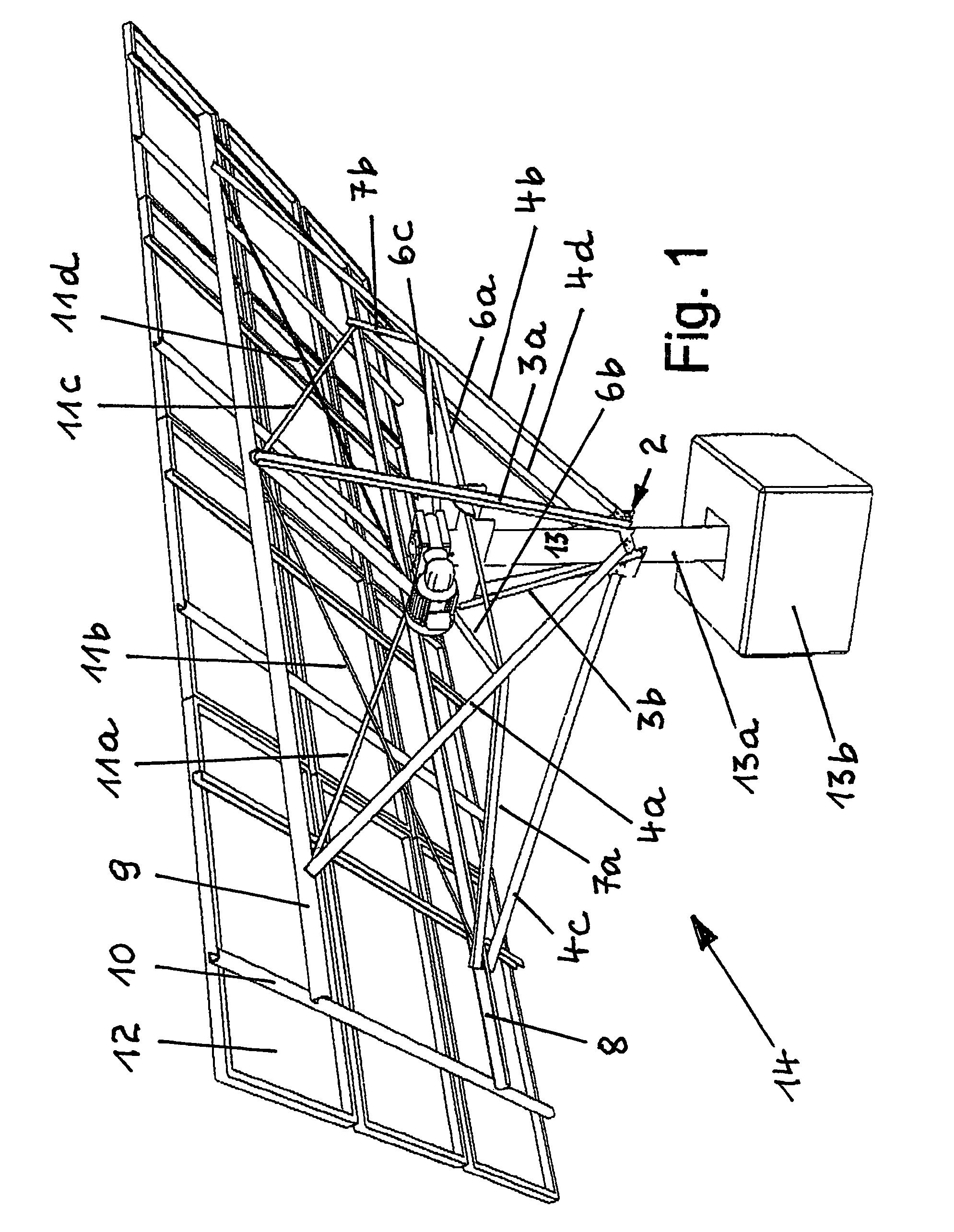 patent us8720431