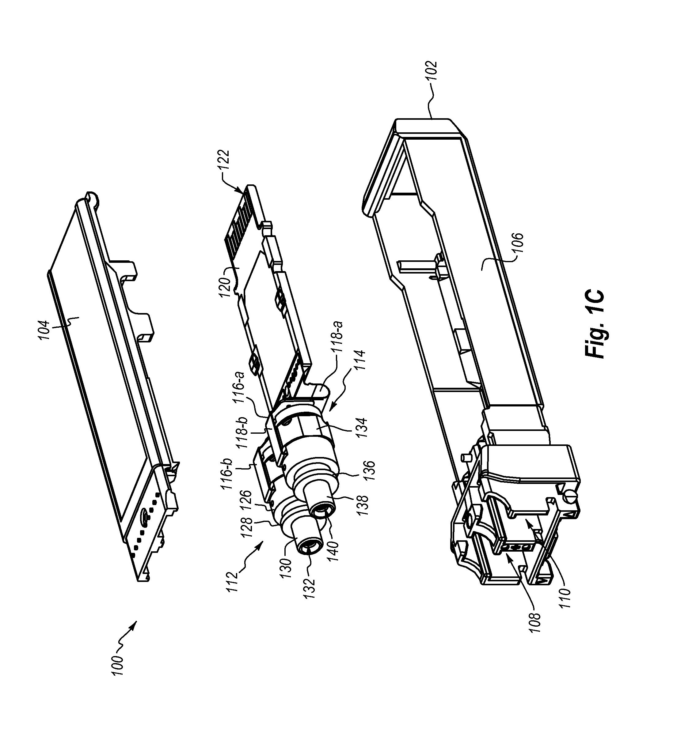 patent us8721193