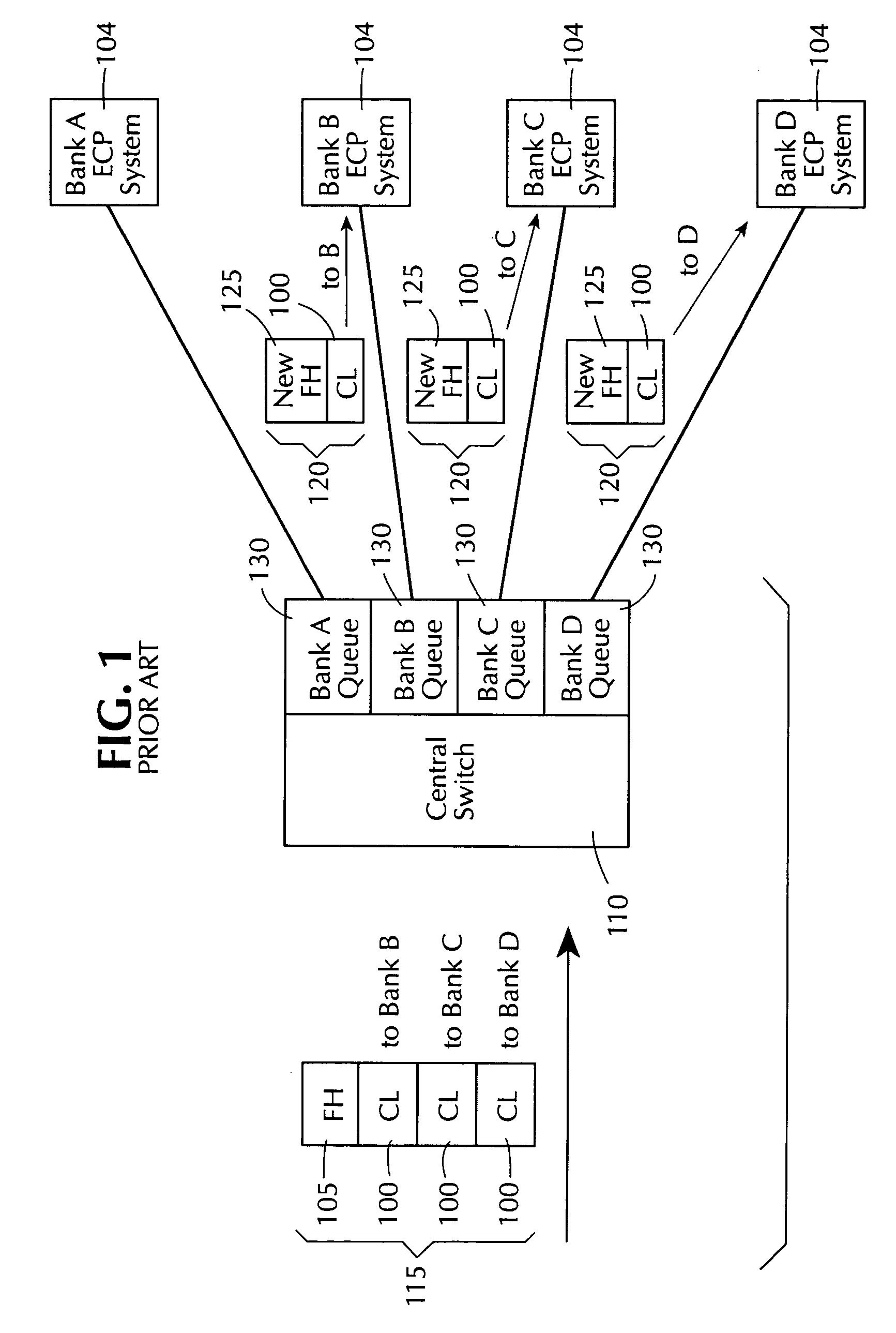 电路 电路图 电子 原理图 1733_2577 竖版 竖屏