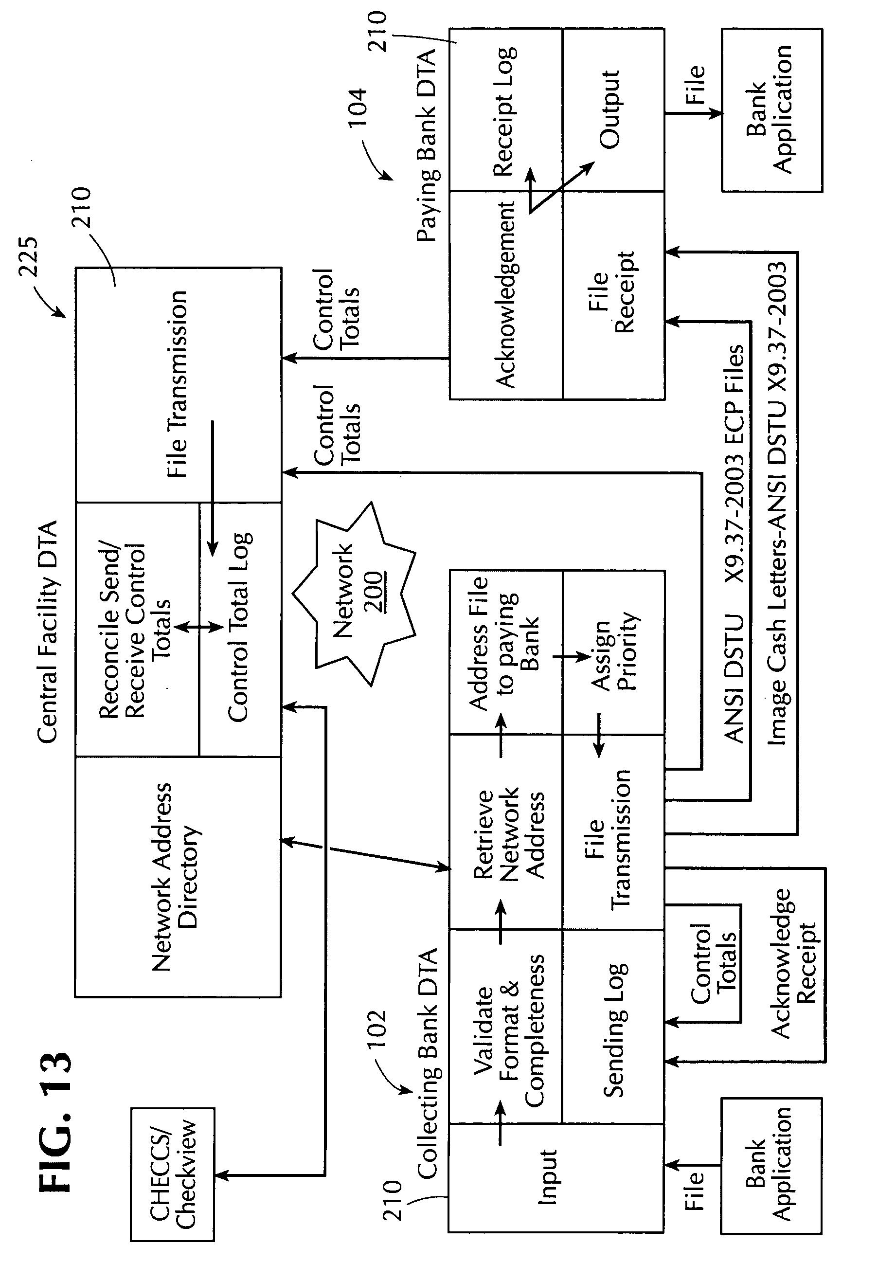 电路 电路图 电子 原理图 1805_2596 竖版 竖屏