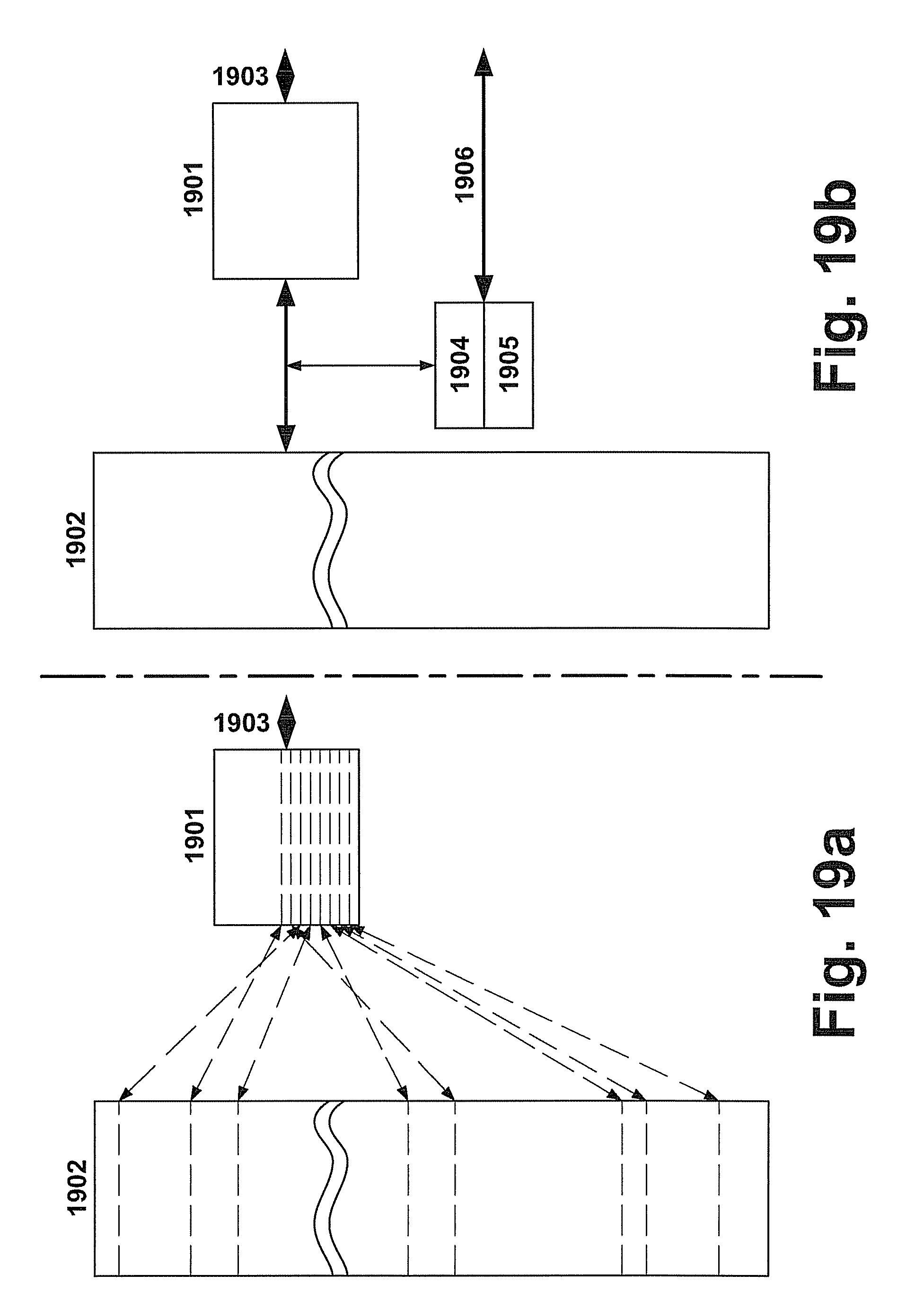 patent us8726250