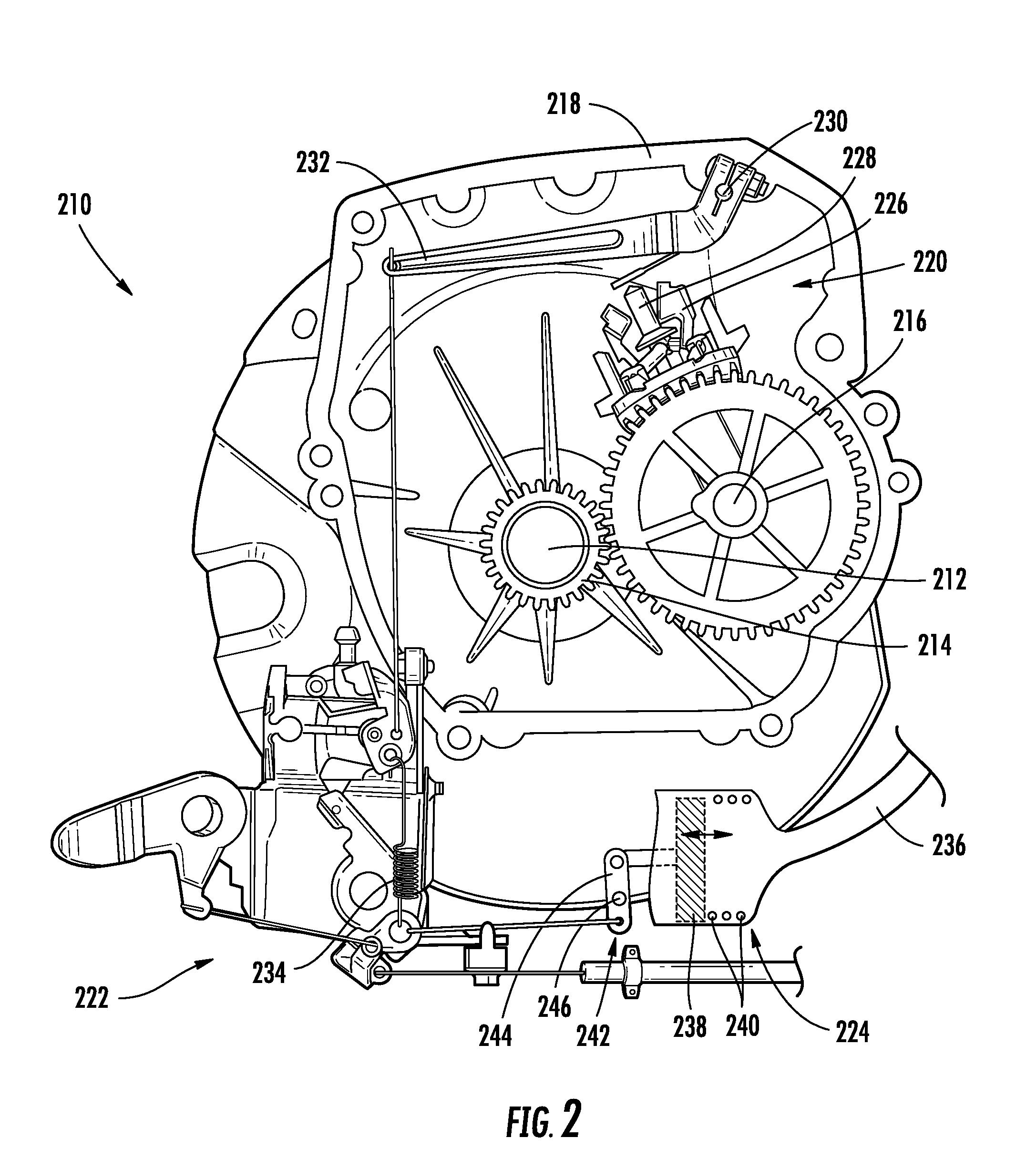 kubota zd21 transmission parts diagram
