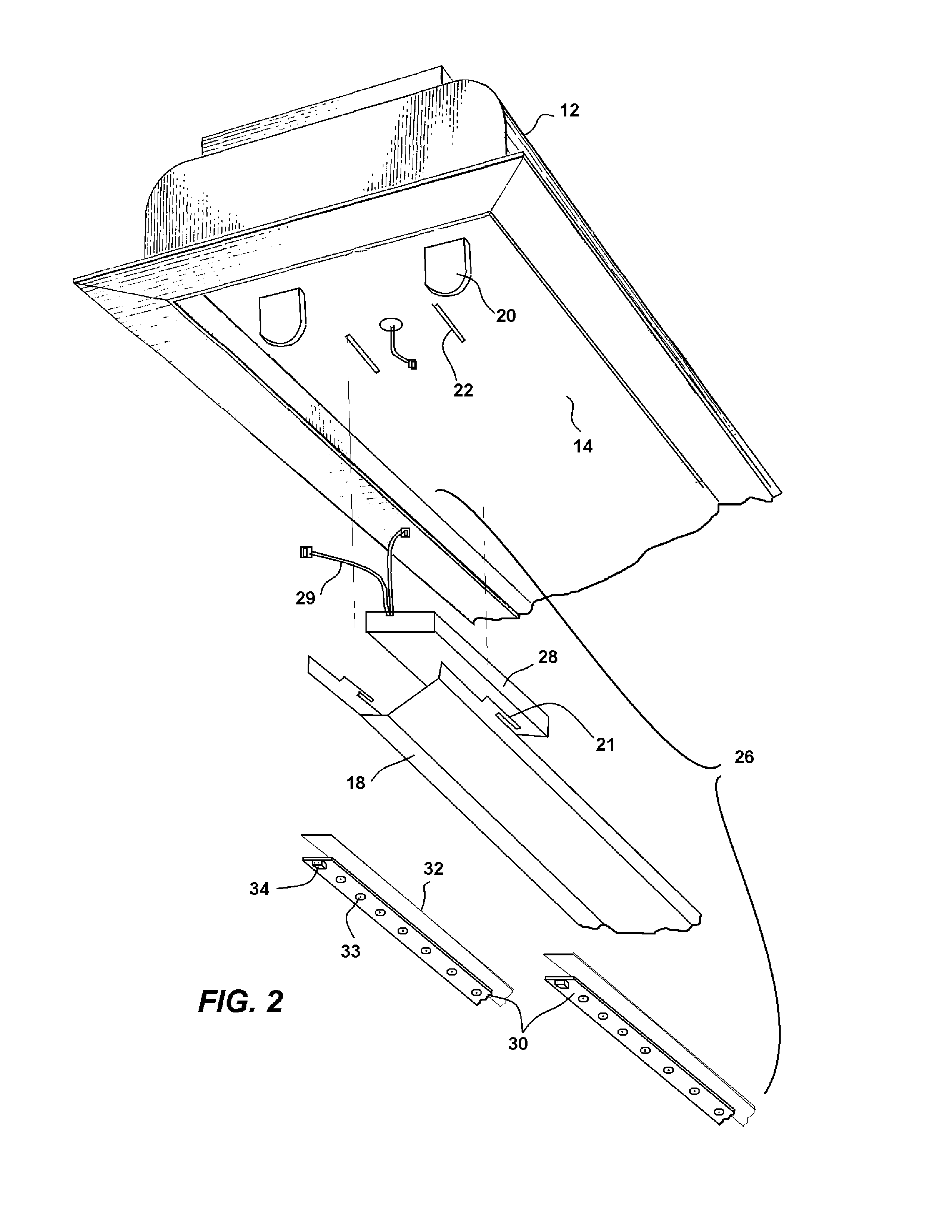 patent us8727566