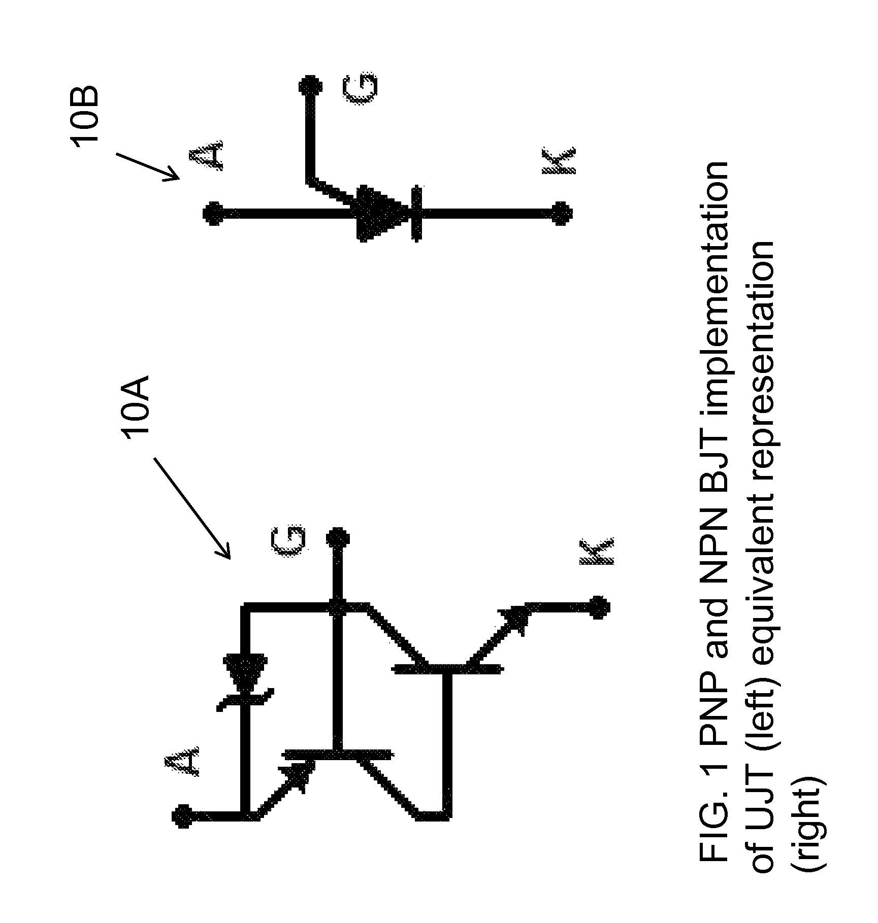 patent us8729739 - bi-directional circuit breaker
