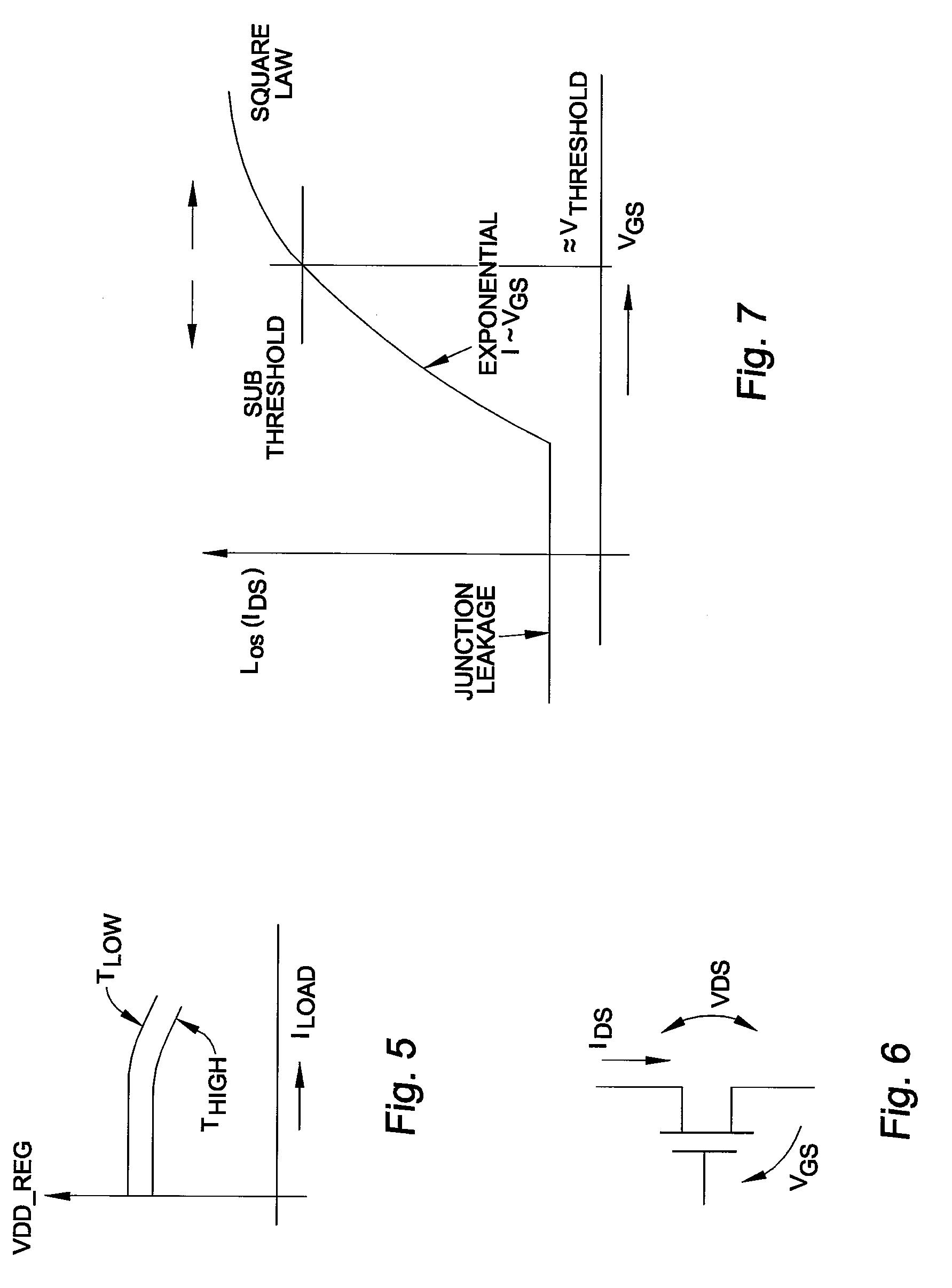 patente us8729960