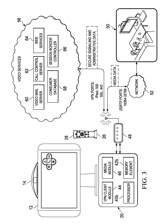 bosch dome schematics diagram bosch wiring diagram free