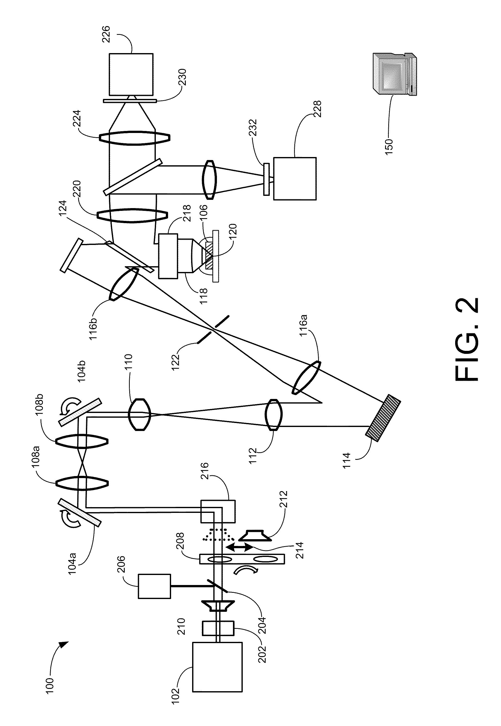 patent us8730573