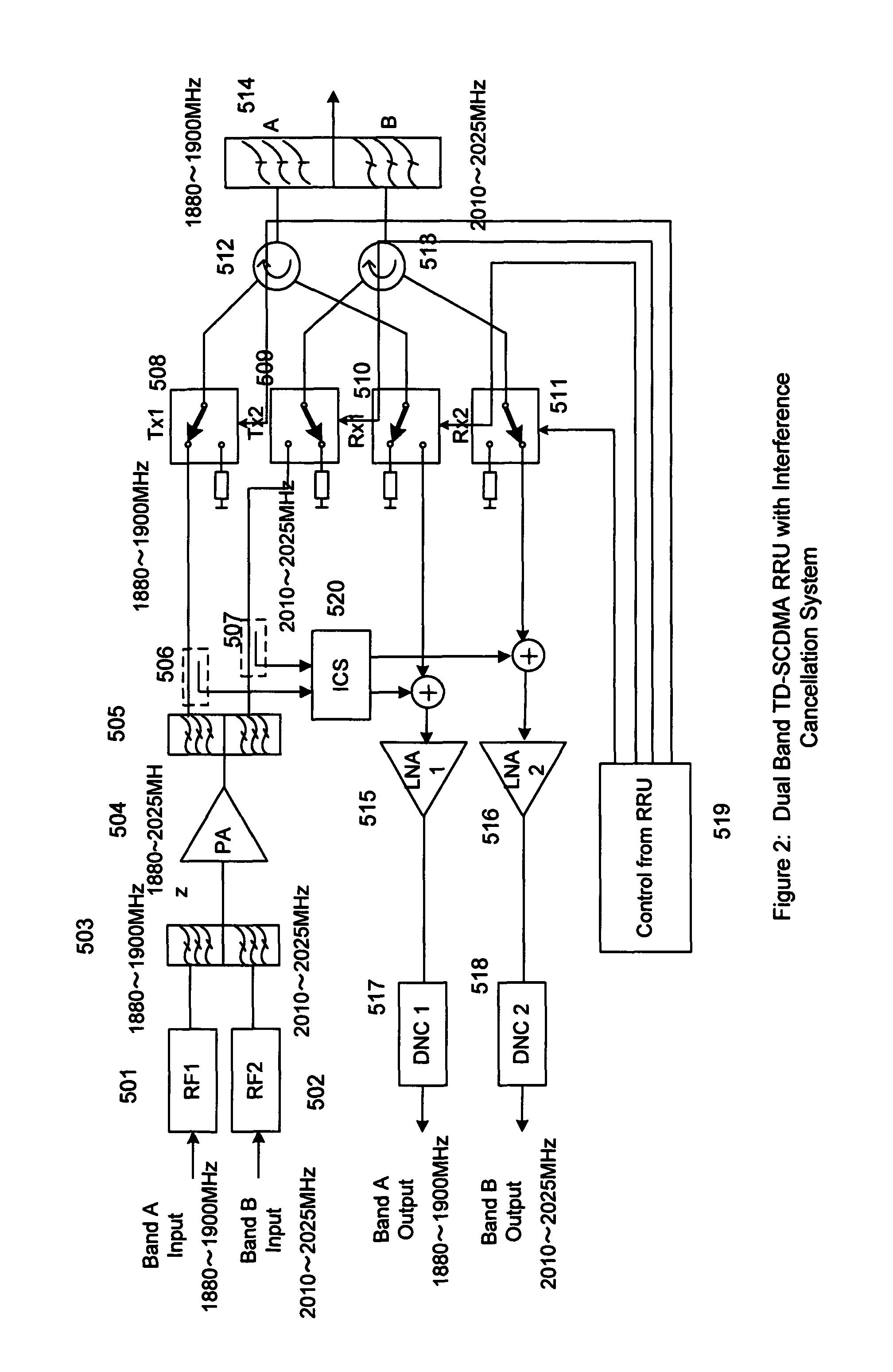 patent us8730786